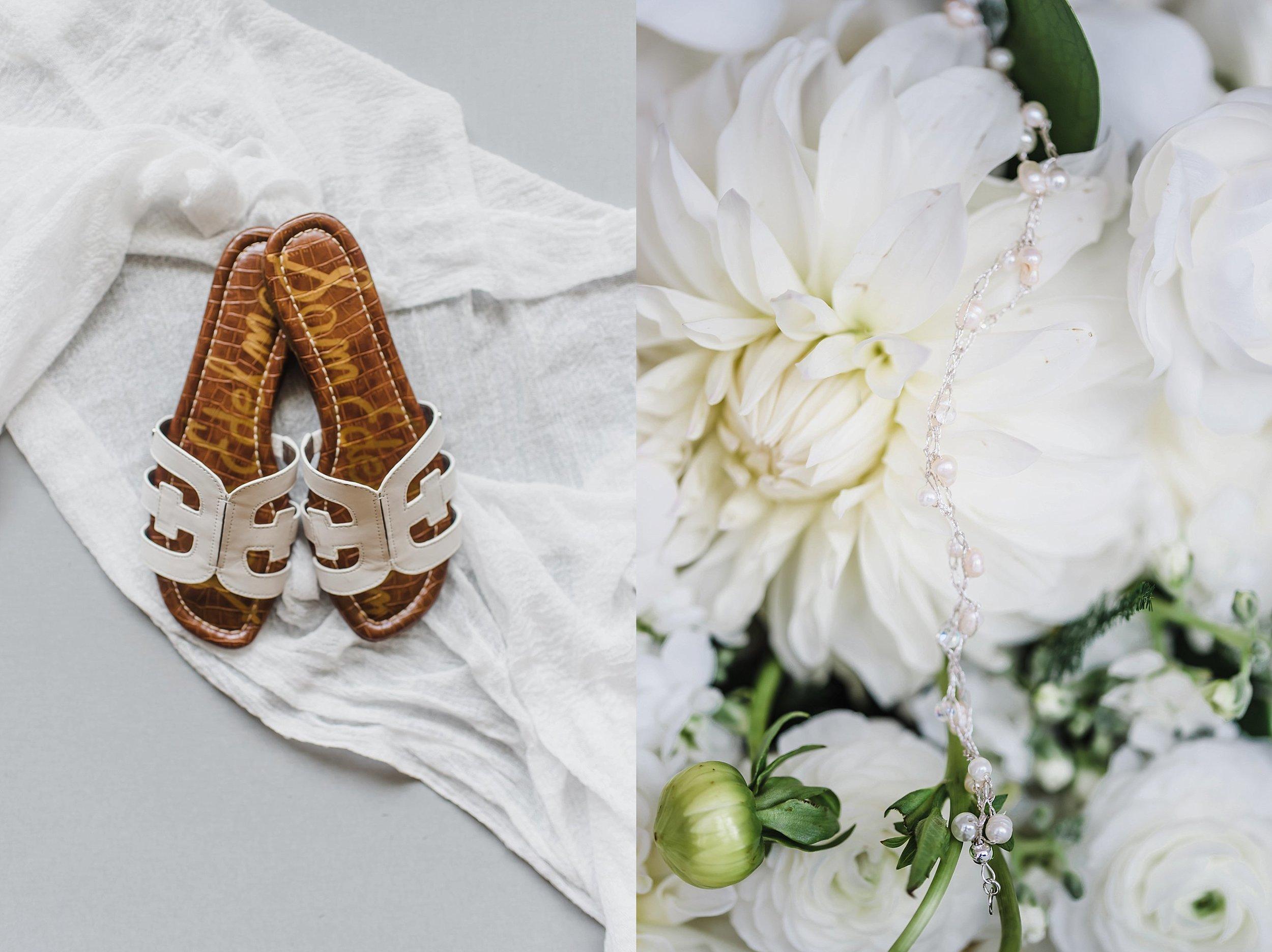 light airy indie fine art ottawa wedding photographer | Ali and Batoul Photography_0629.jpg