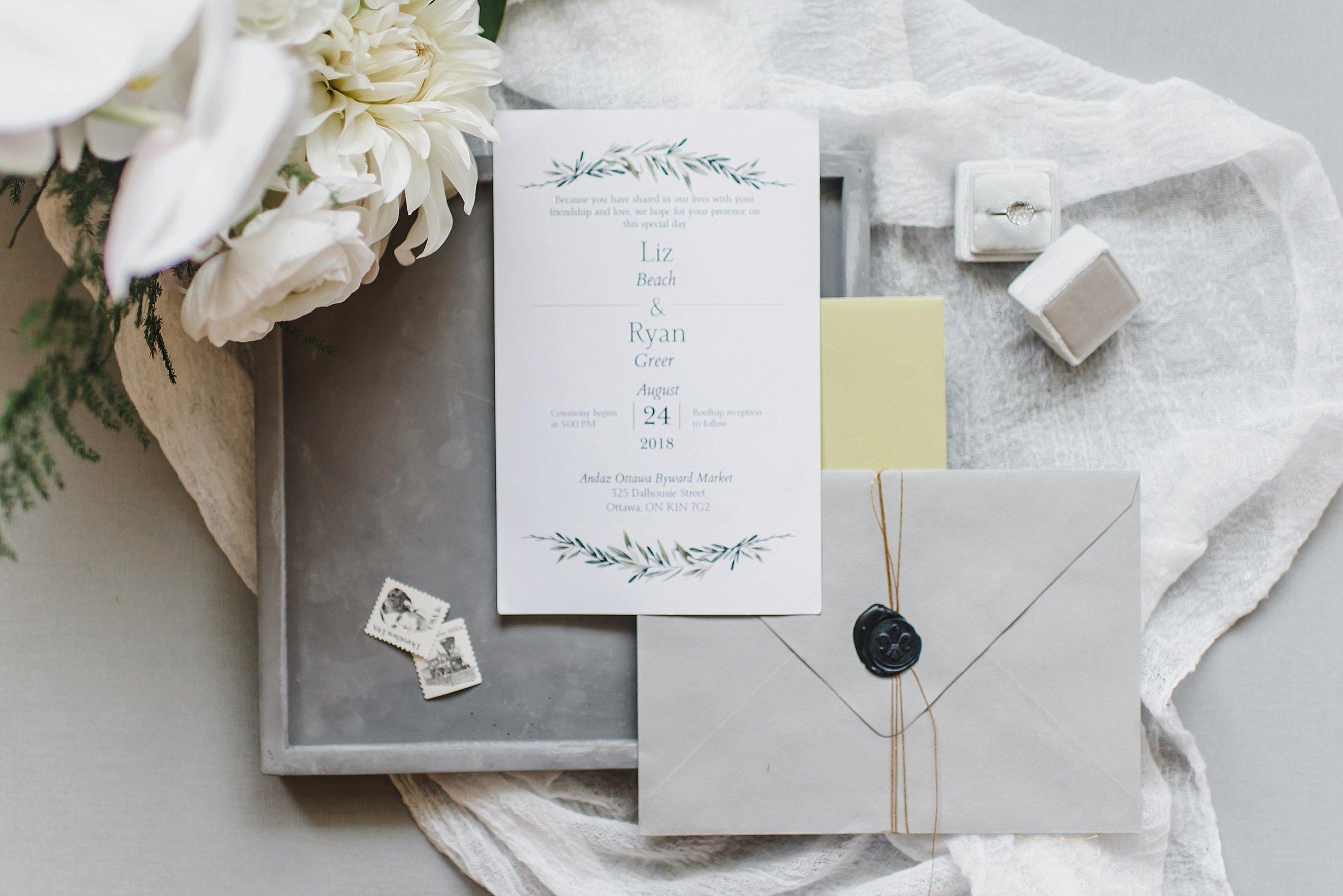light airy indie fine art ottawa wedding photographer | Ali and Batoul Photography_0630.jpg