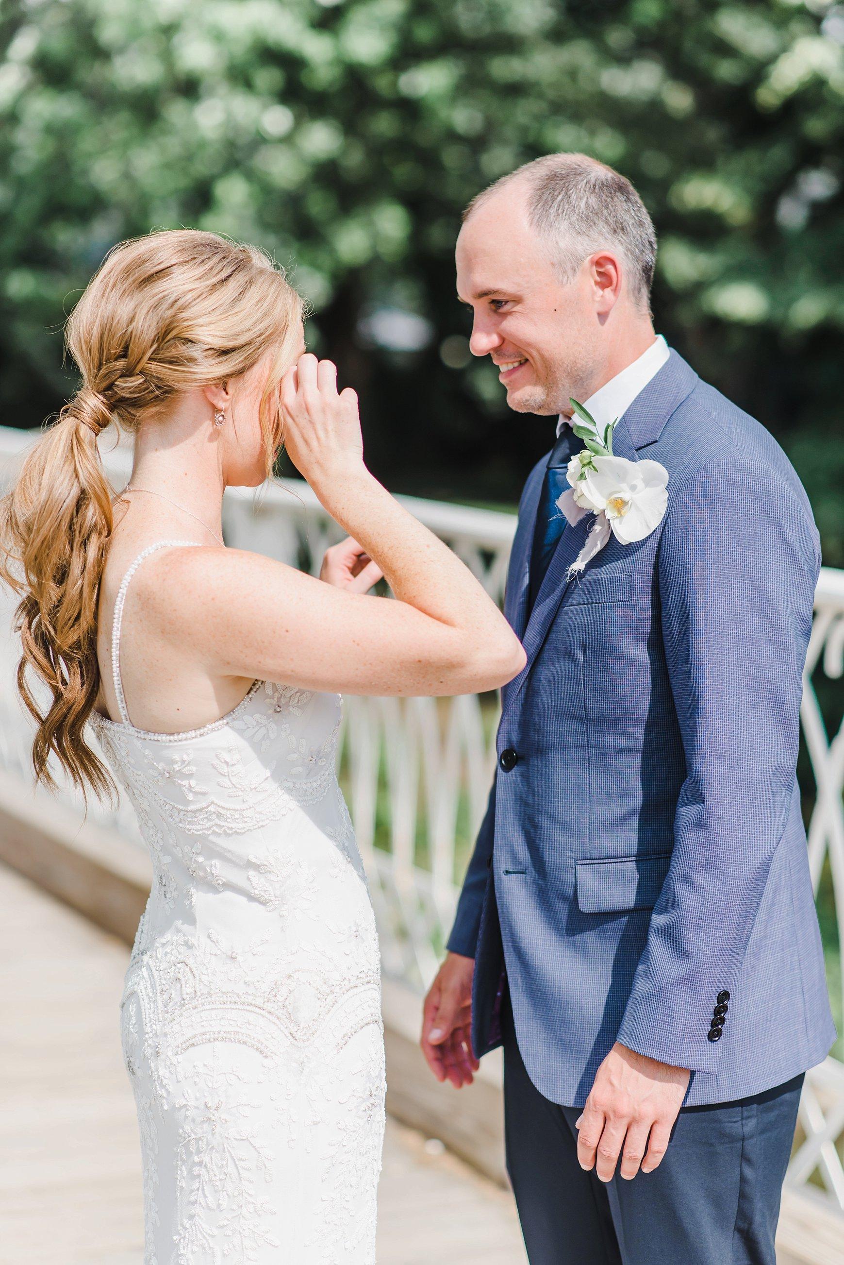 light airy indie fine art ottawa wedding photographer | Ali and Batoul Photography_0633.jpg