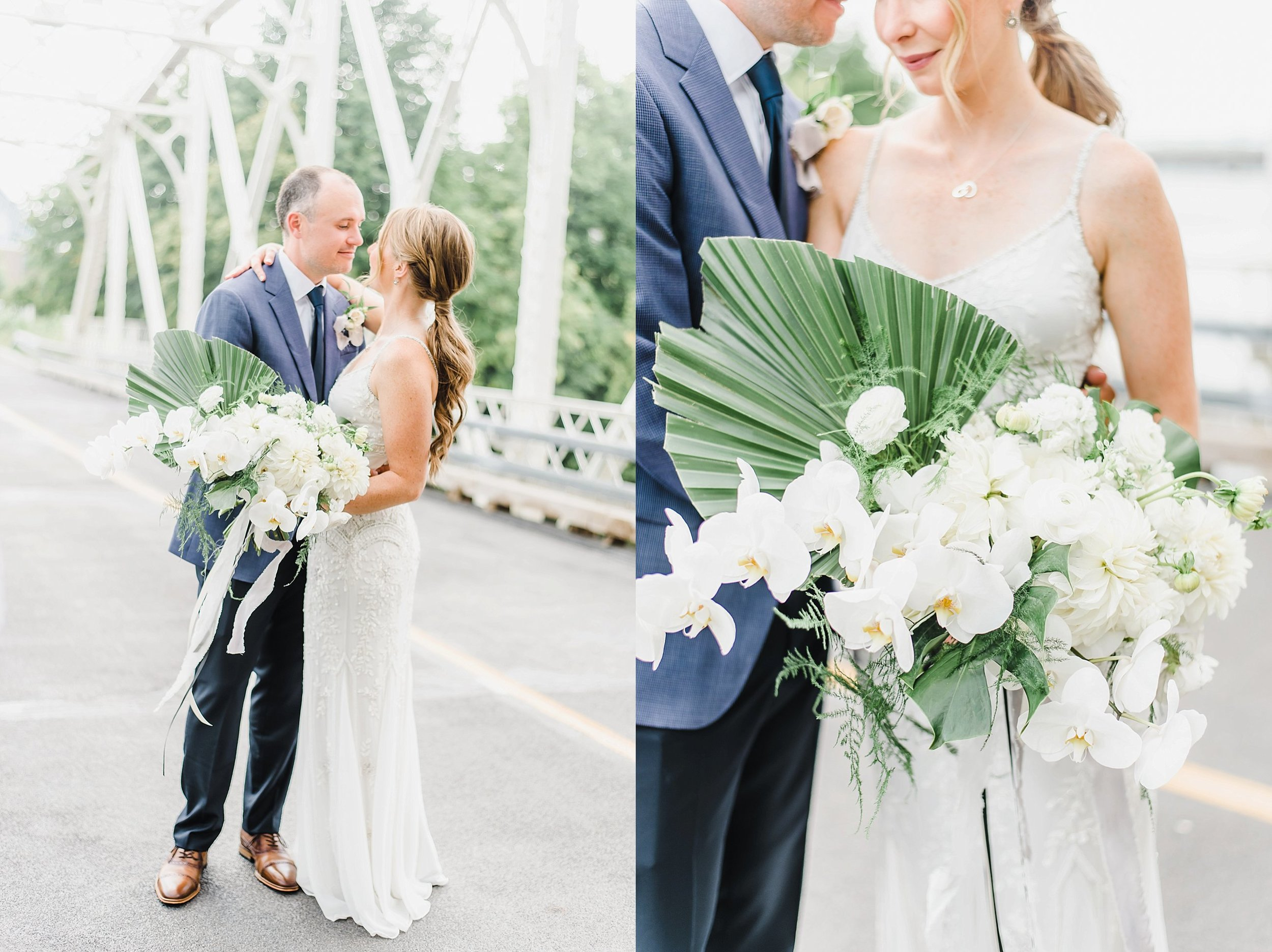 light airy indie fine art ottawa wedding photographer | Ali and Batoul Photography_0636.jpg