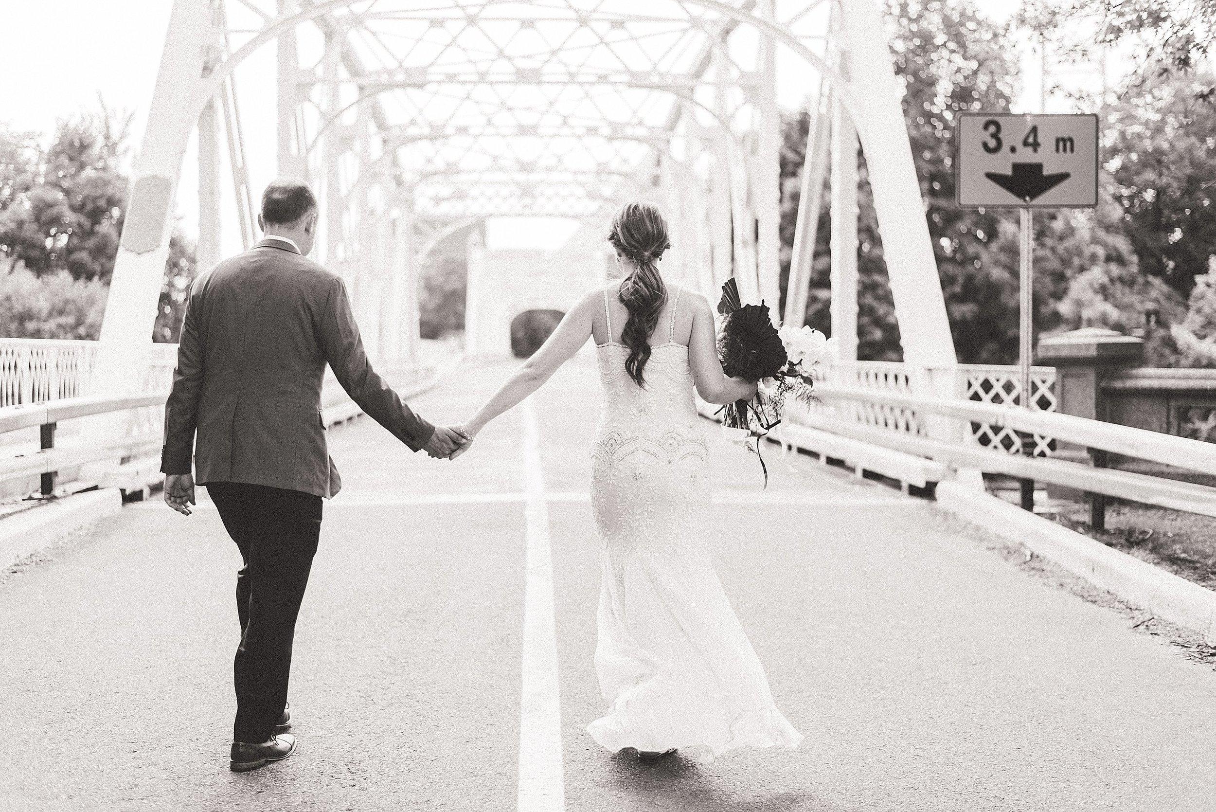 light airy indie fine art ottawa wedding photographer | Ali and Batoul Photography_0635.jpg