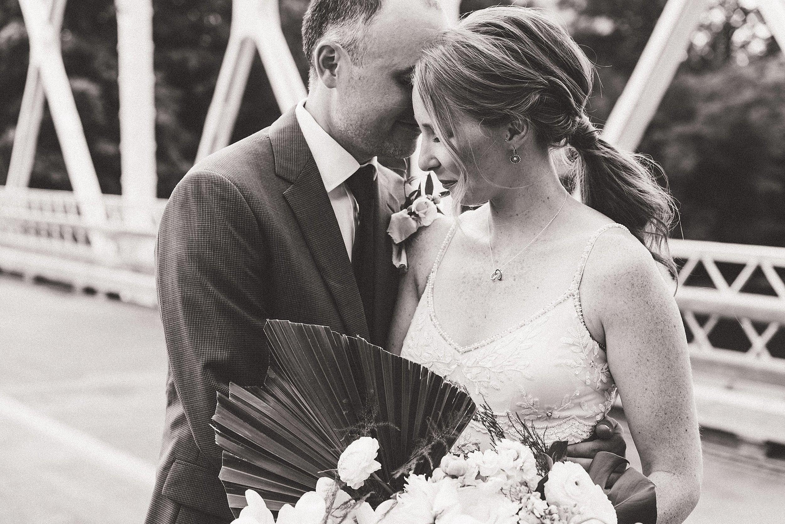 light airy indie fine art ottawa wedding photographer | Ali and Batoul Photography_0638.jpg