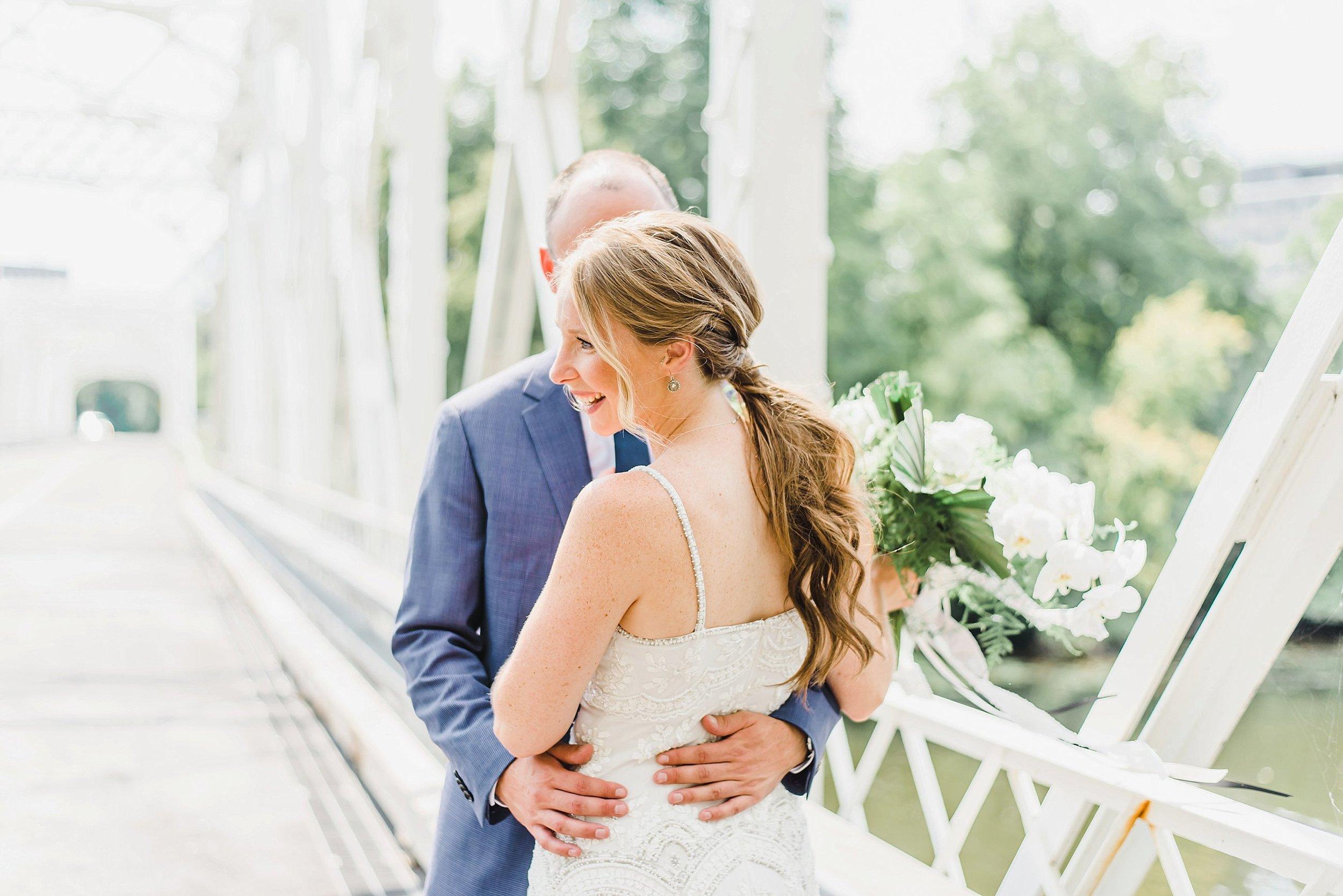 light airy indie fine art ottawa wedding photographer | Ali and Batoul Photography_0641.jpg