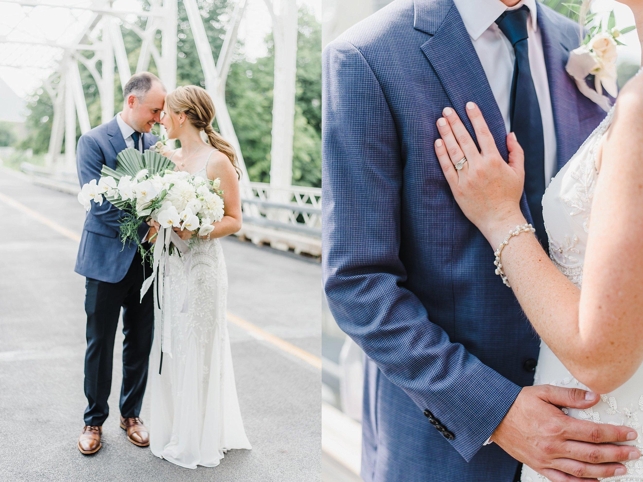light airy indie fine art ottawa wedding photographer | Ali and Batoul Photography_0640.jpg
