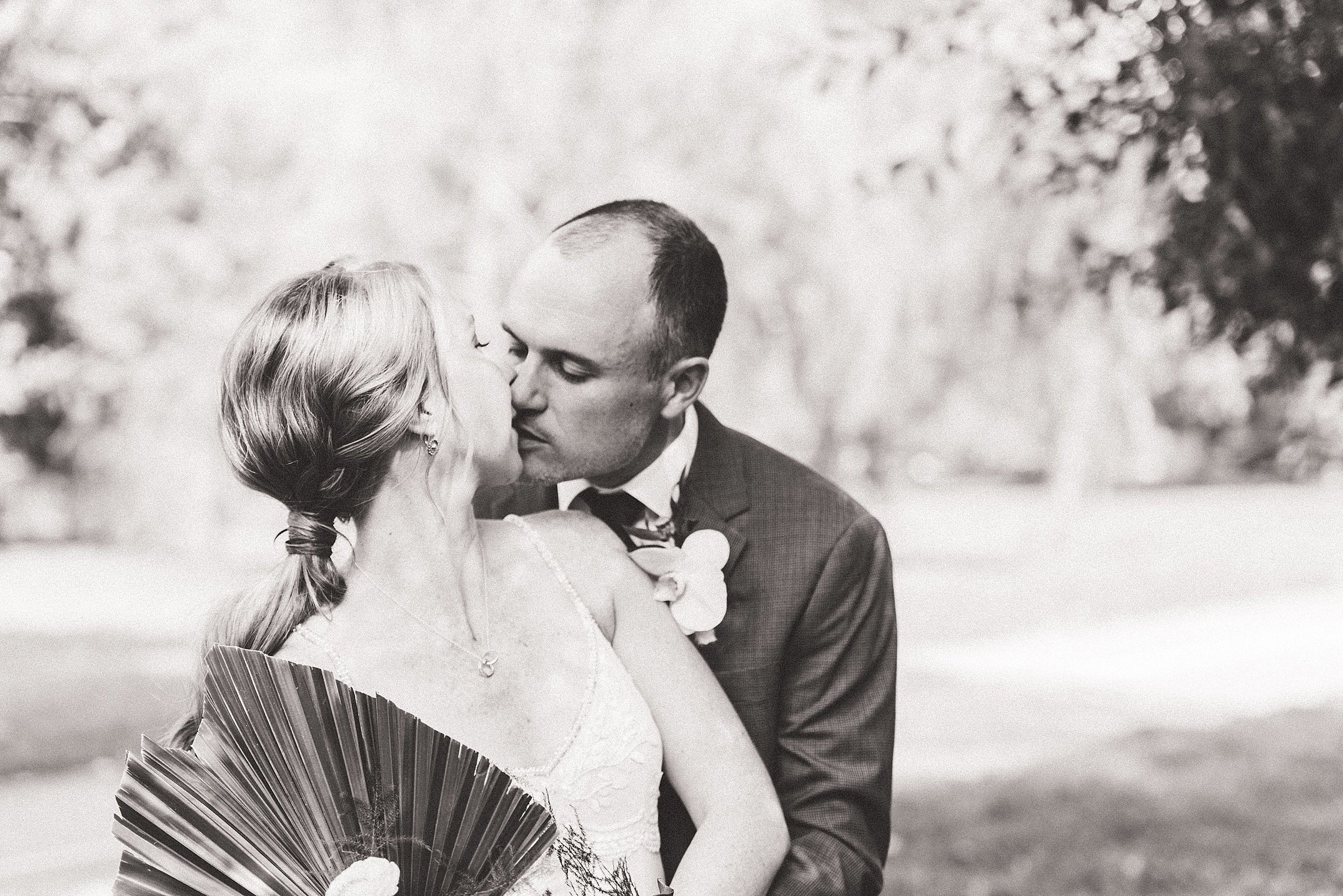light airy indie fine art ottawa wedding photographer | Ali and Batoul Photography_0645.jpg