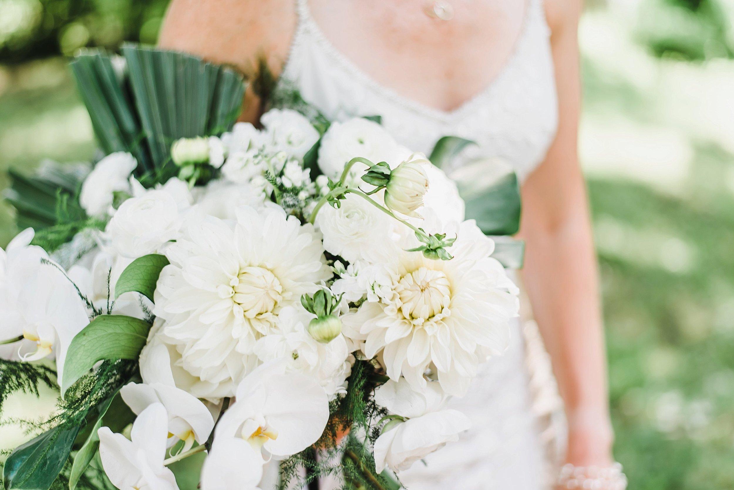 light airy indie fine art ottawa wedding photographer | Ali and Batoul Photography_0647.jpg