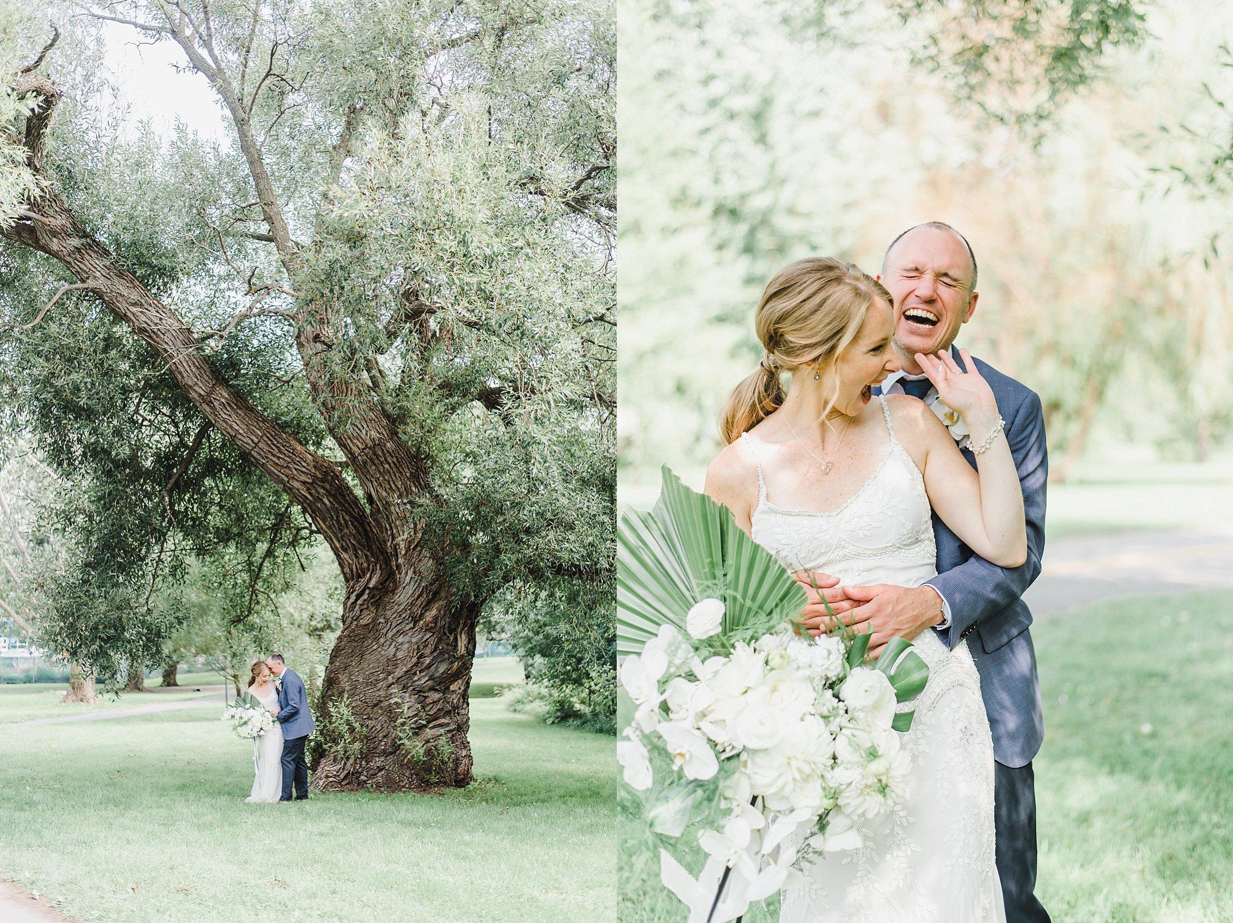 light airy indie fine art ottawa wedding photographer | Ali and Batoul Photography_0649.jpg