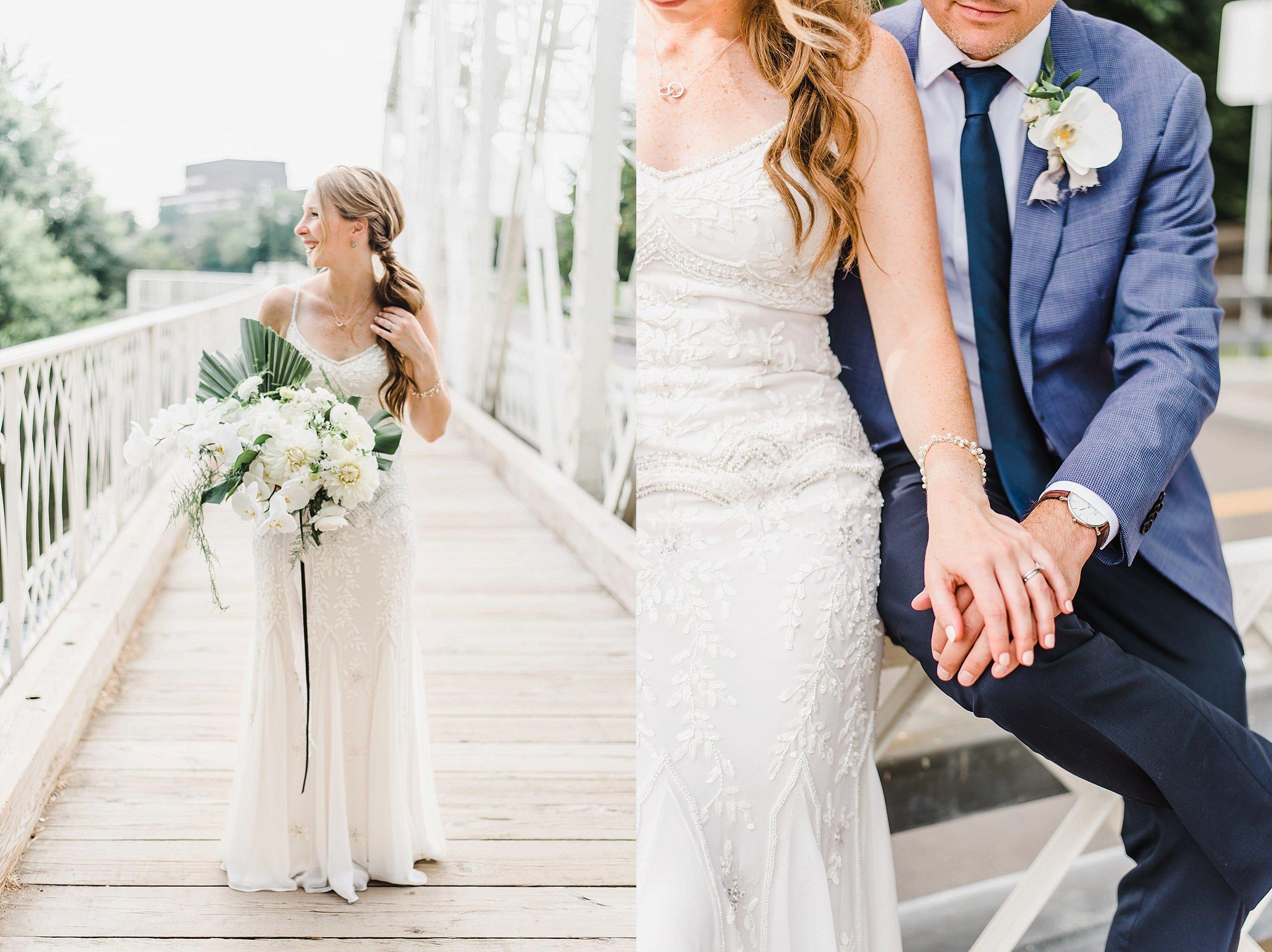 light airy indie fine art ottawa wedding photographer | Ali and Batoul Photography_0651.jpg