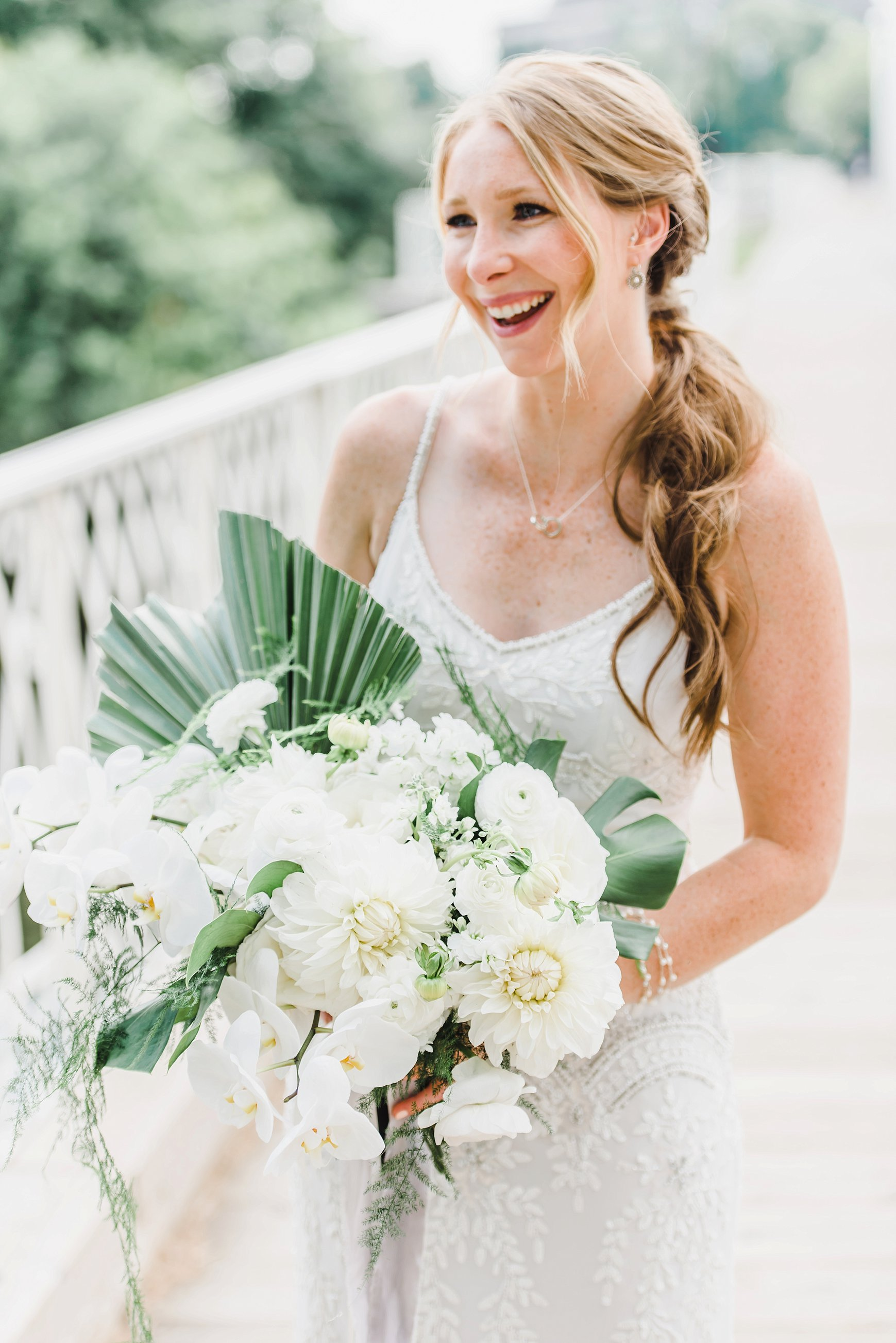 light airy indie fine art ottawa wedding photographer | Ali and Batoul Photography_0652.jpg