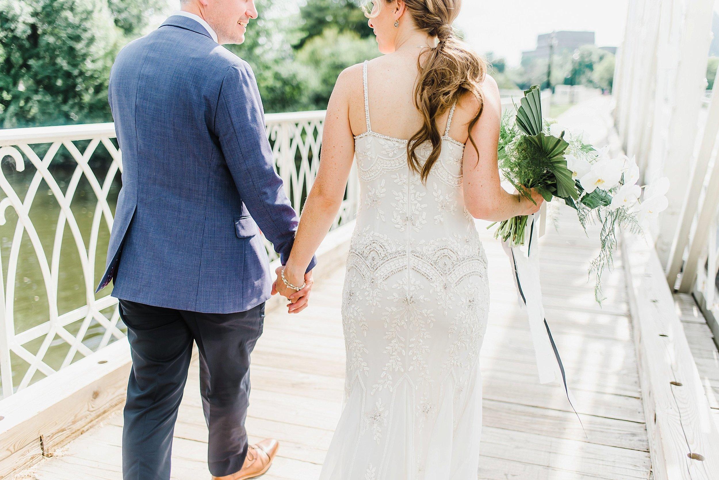 light airy indie fine art ottawa wedding photographer | Ali and Batoul Photography_0653.jpg