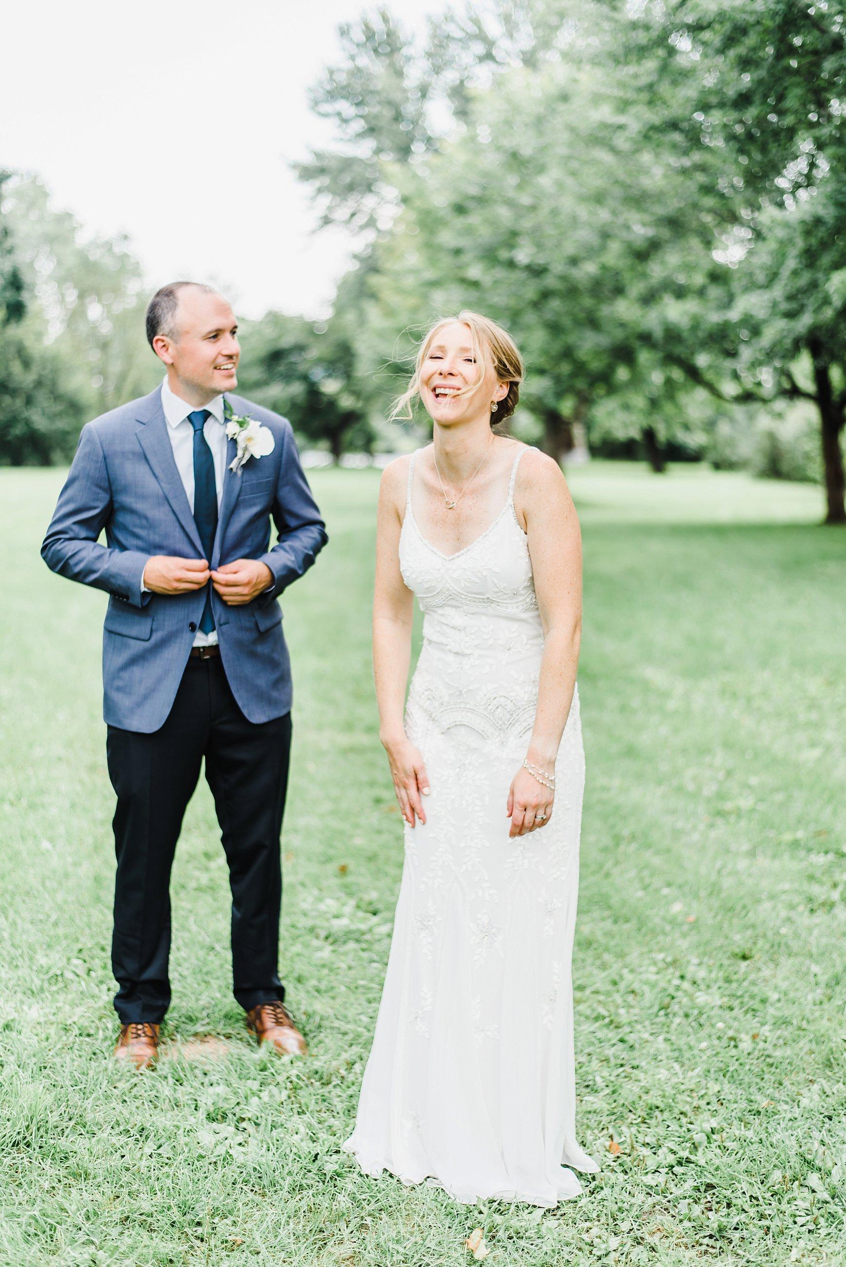 light airy indie fine art ottawa wedding photographer | Ali and Batoul Photography_0655.jpg