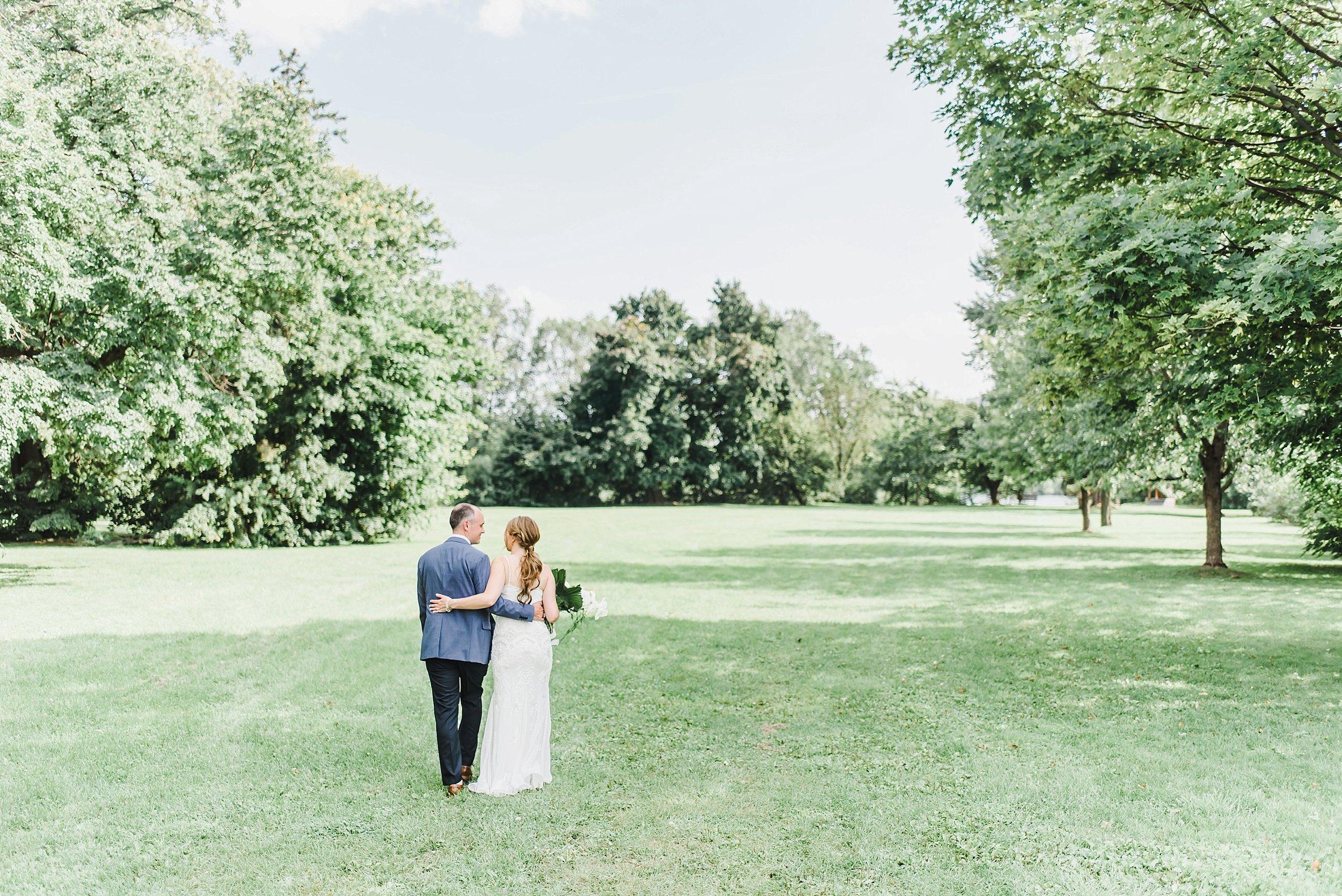 light airy indie fine art ottawa wedding photographer | Ali and Batoul Photography_0654.jpg