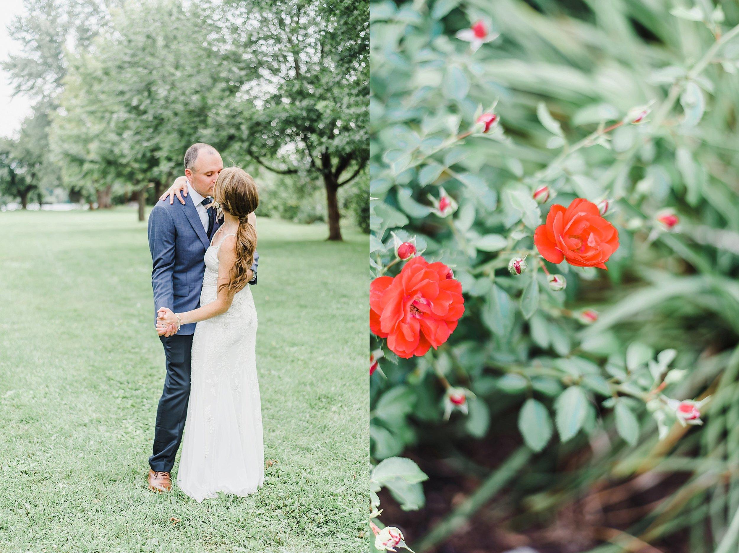 light airy indie fine art ottawa wedding photographer | Ali and Batoul Photography_0656.jpg