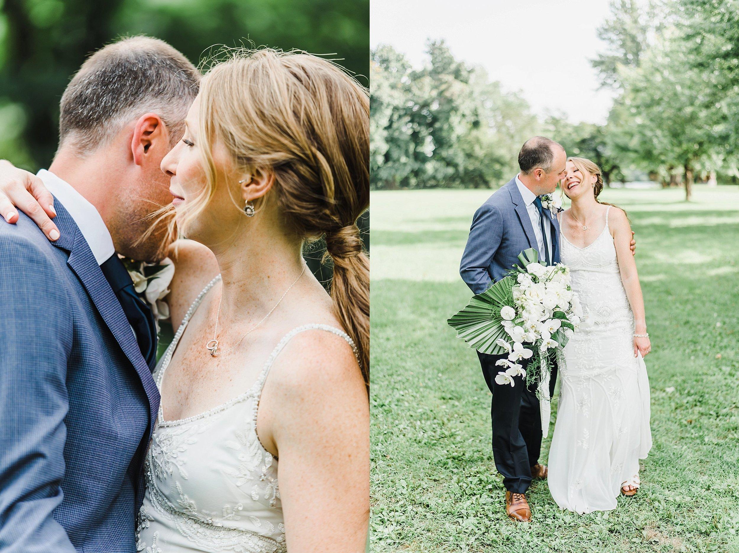 light airy indie fine art ottawa wedding photographer | Ali and Batoul Photography_0658.jpg
