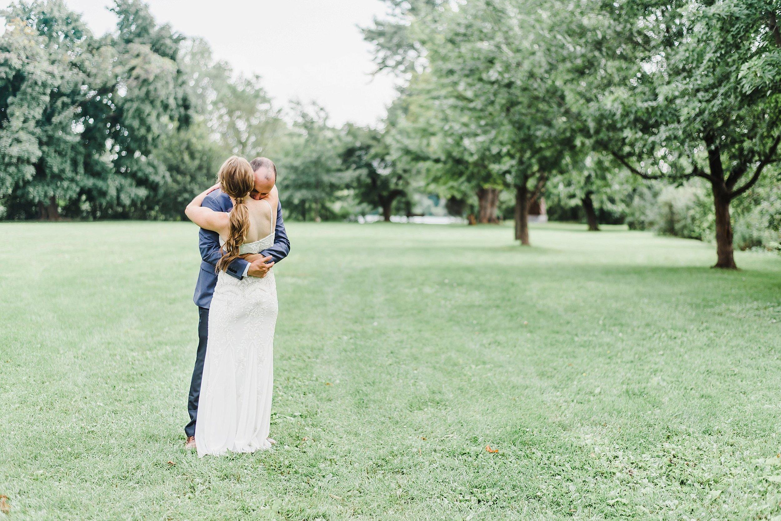 light airy indie fine art ottawa wedding photographer | Ali and Batoul Photography_0659.jpg
