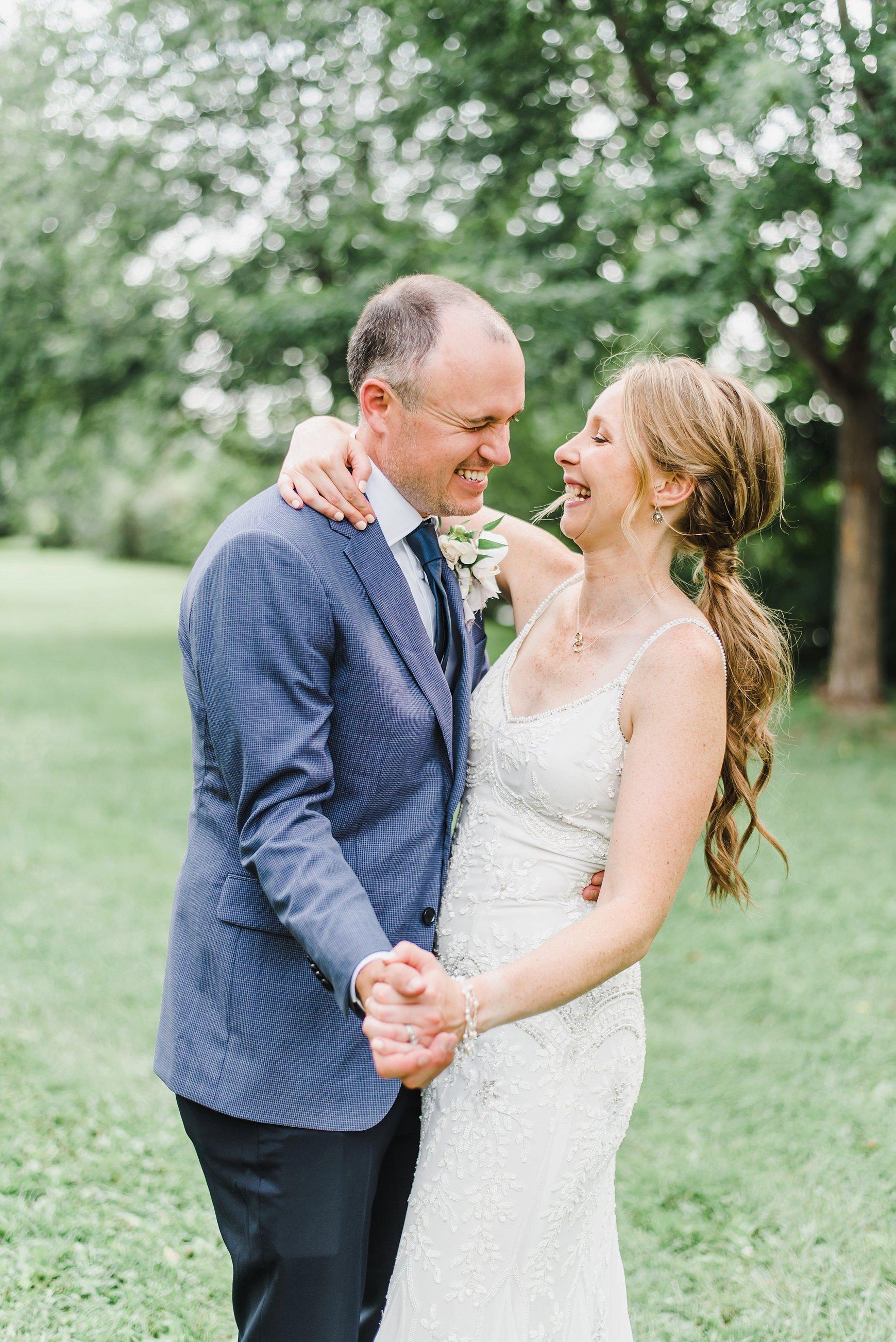 light airy indie fine art ottawa wedding photographer | Ali and Batoul Photography_0661.jpg