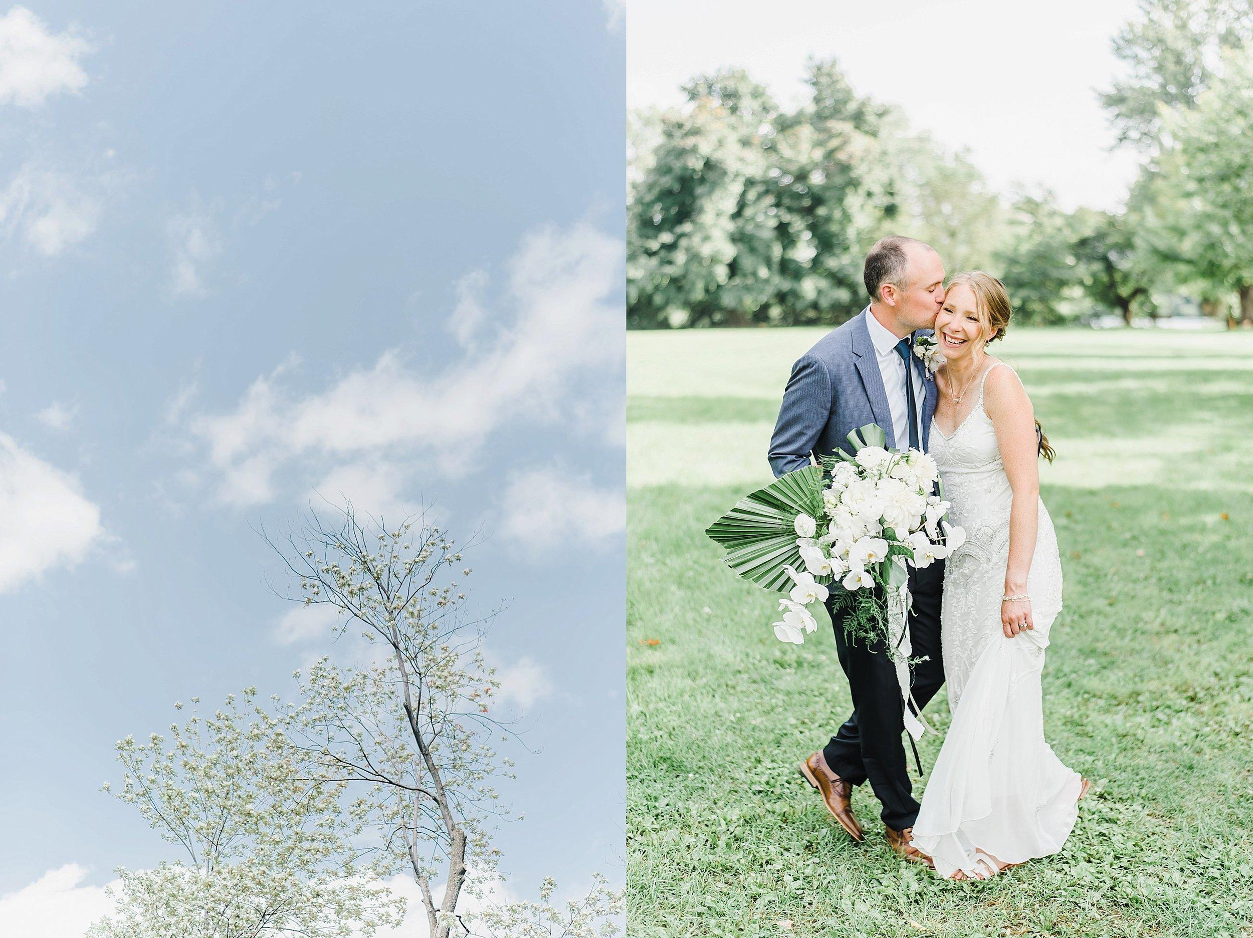 light airy indie fine art ottawa wedding photographer | Ali and Batoul Photography_0662.jpg