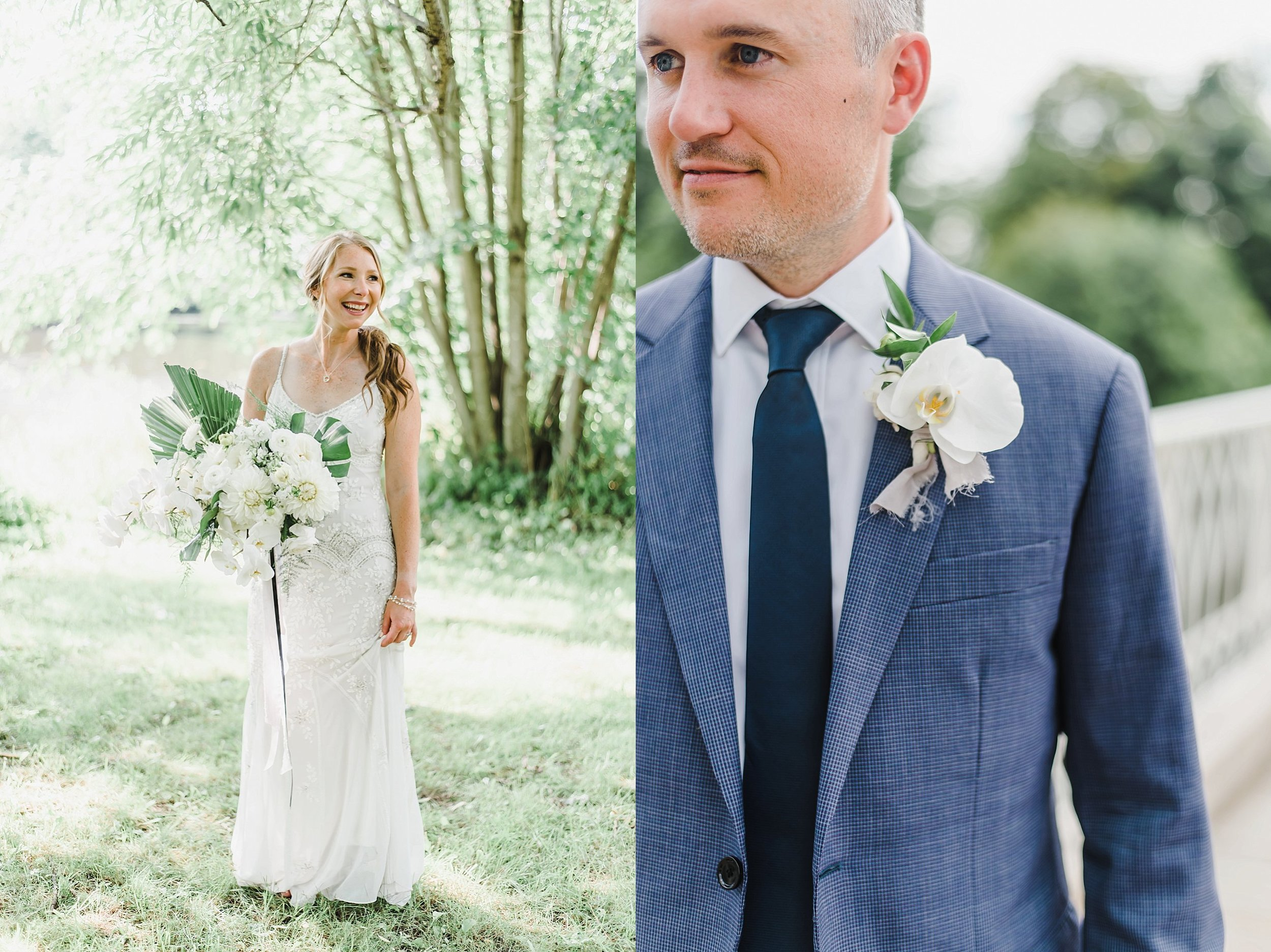 light airy indie fine art ottawa wedding photographer | Ali and Batoul Photography_0663.jpg