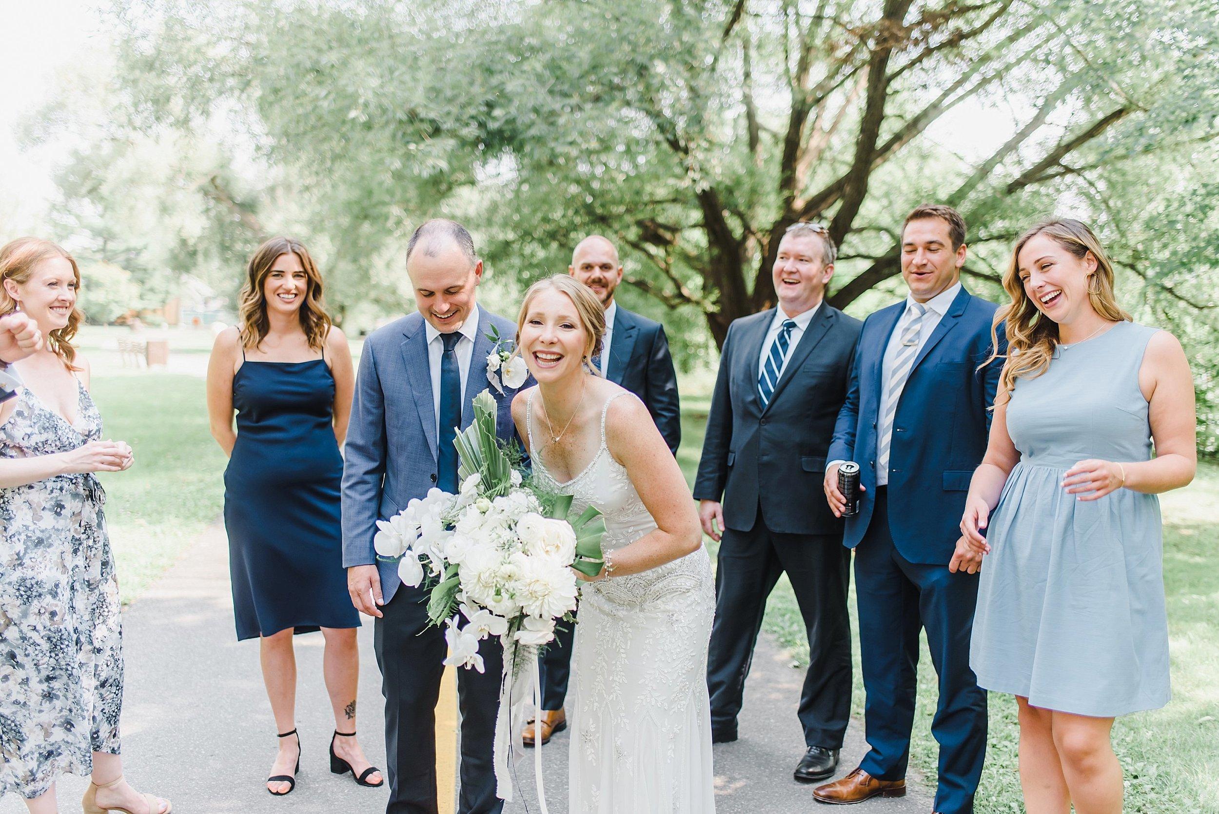 light airy indie fine art ottawa wedding photographer | Ali and Batoul Photography_0665.jpg