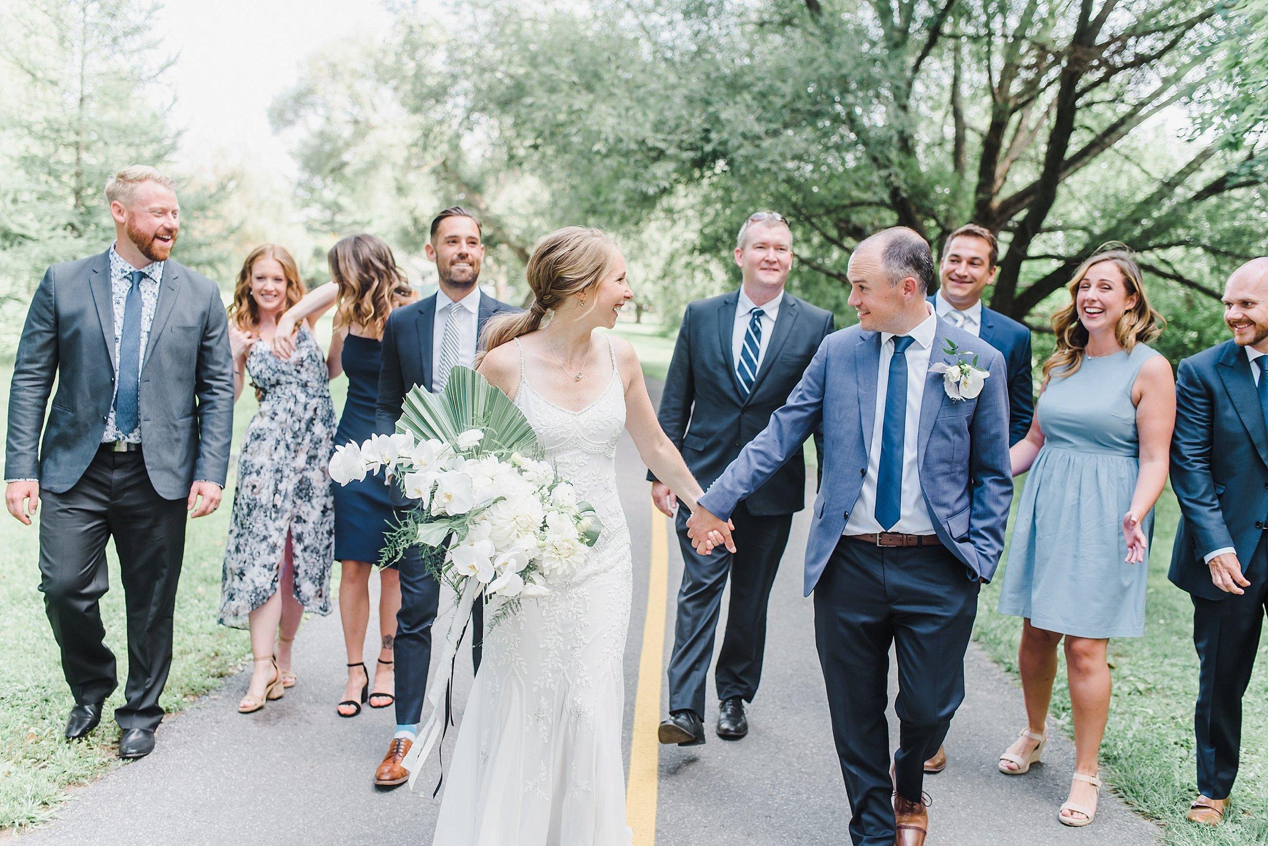 light airy indie fine art ottawa wedding photographer | Ali and Batoul Photography_0667.jpg