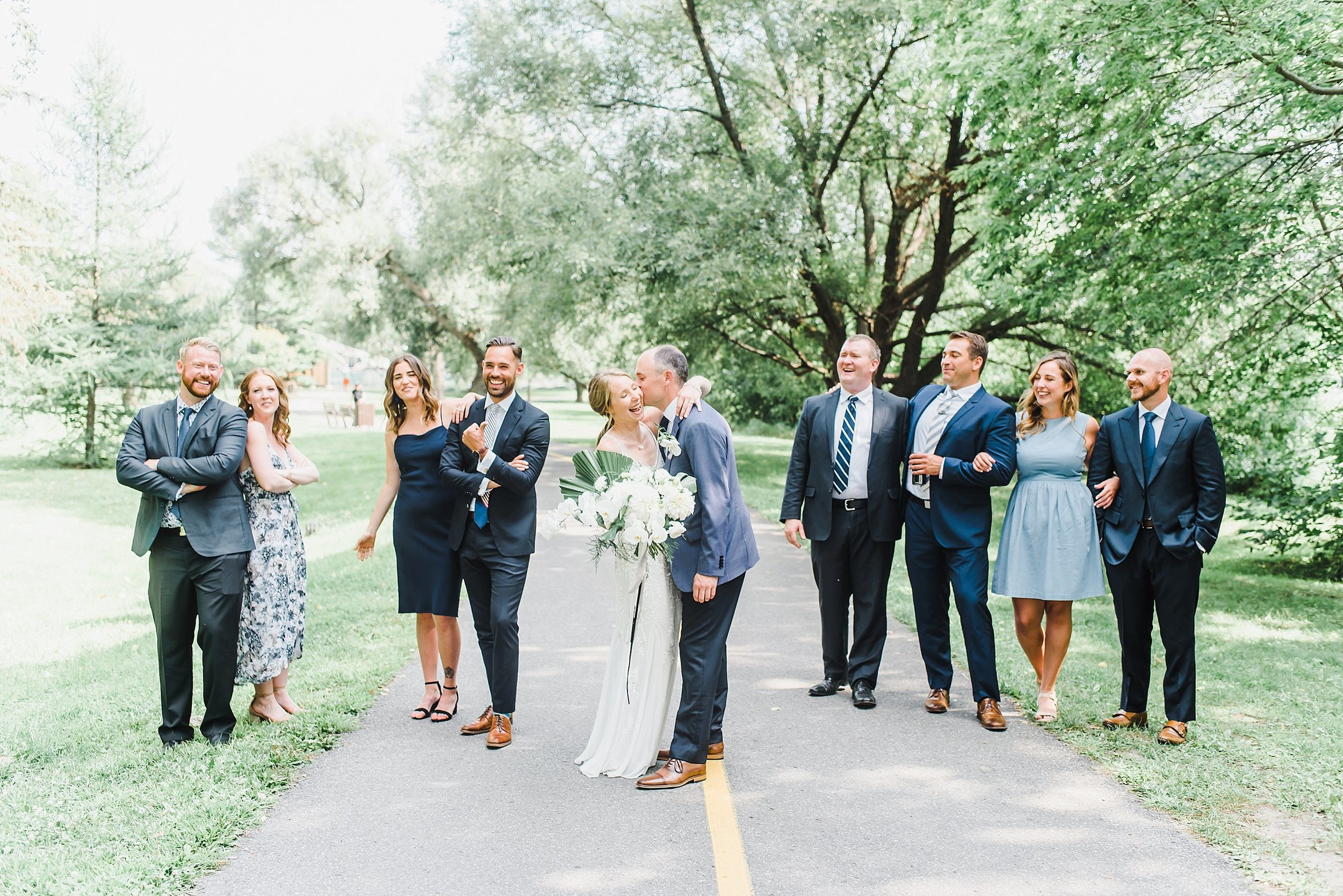 light airy indie fine art ottawa wedding photographer | Ali and Batoul Photography_0668.jpg