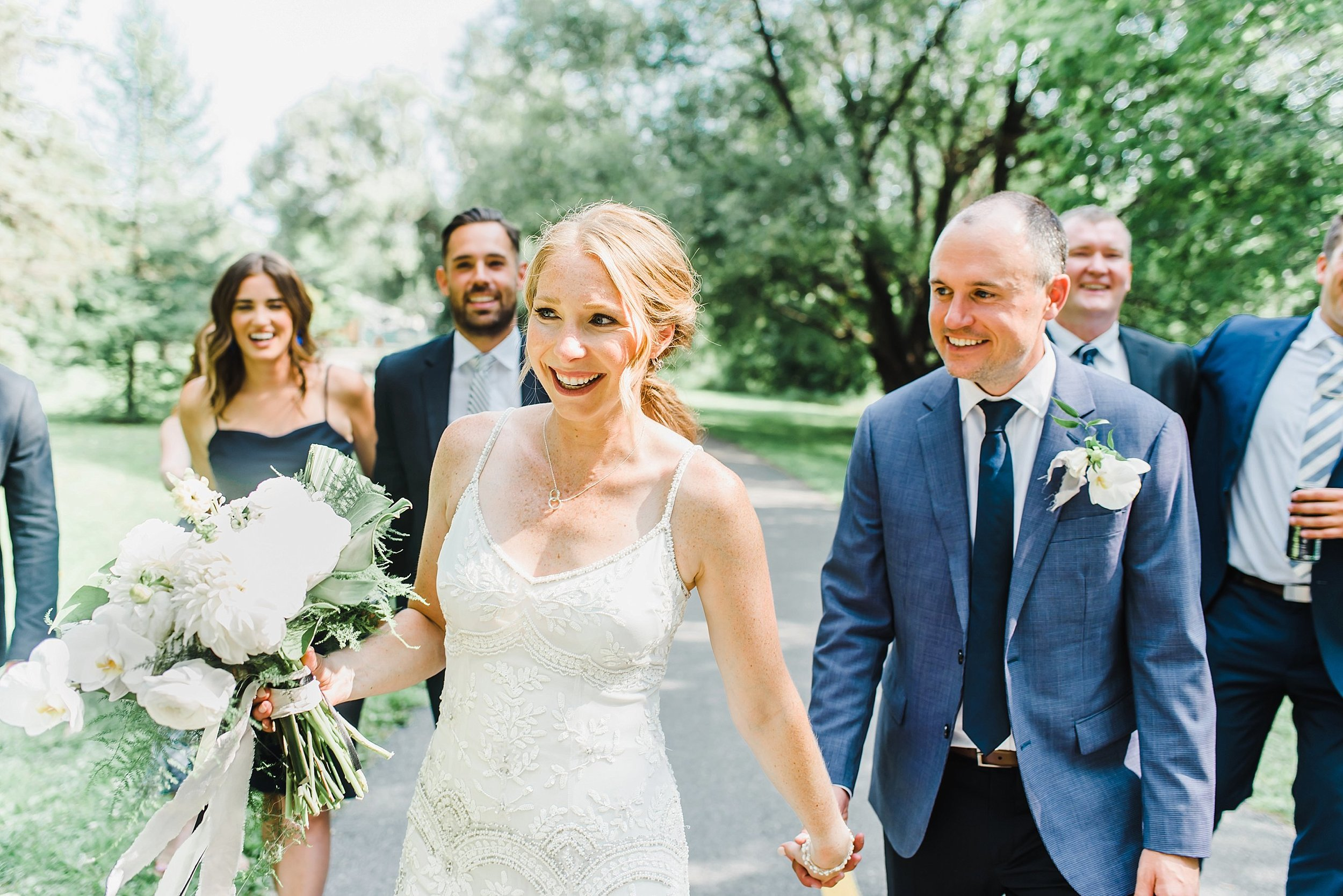 light airy indie fine art ottawa wedding photographer | Ali and Batoul Photography_0670.jpg