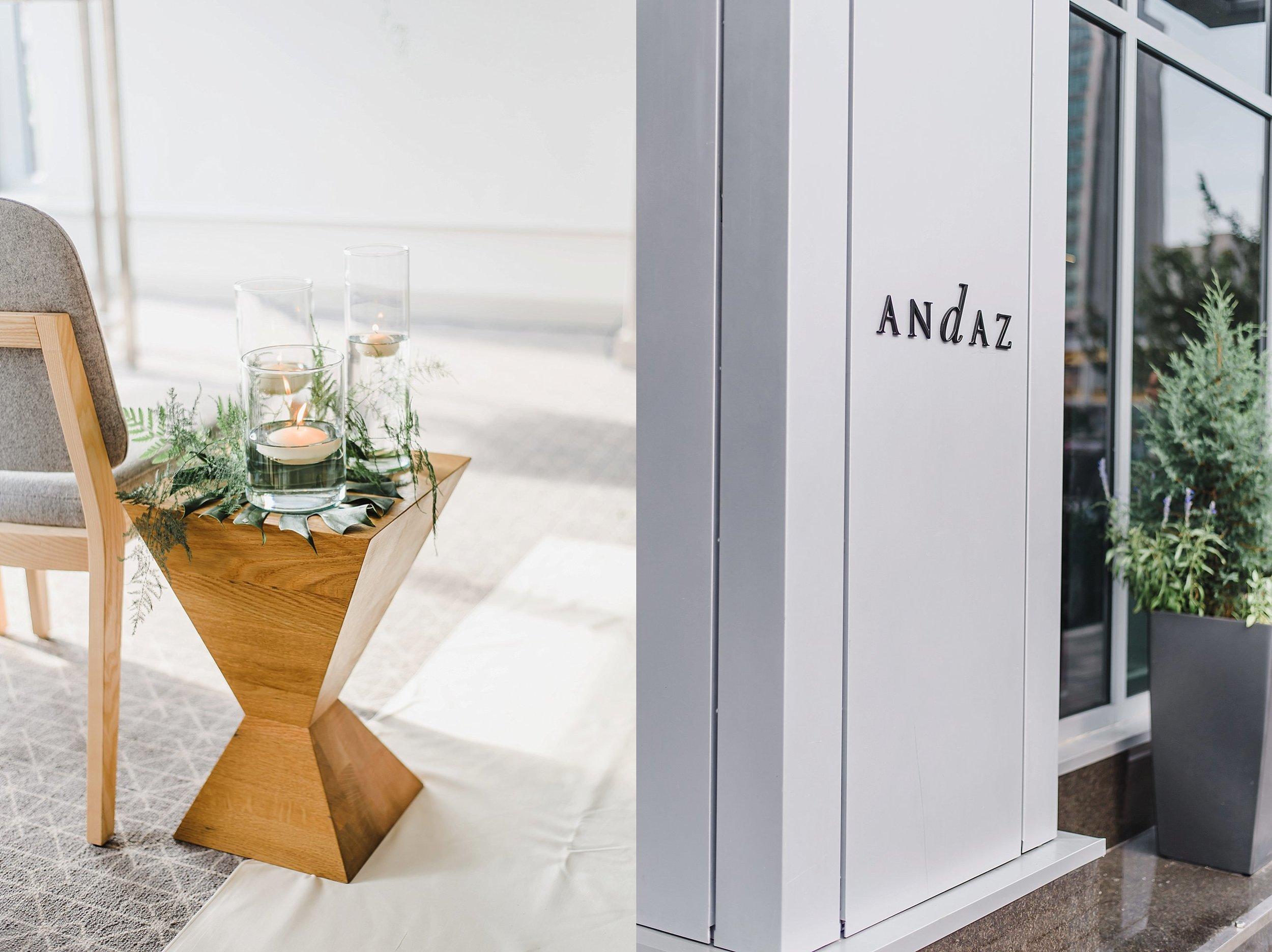 light airy indie fine art ottawa wedding photographer | Ali and Batoul Photography_0675.jpg