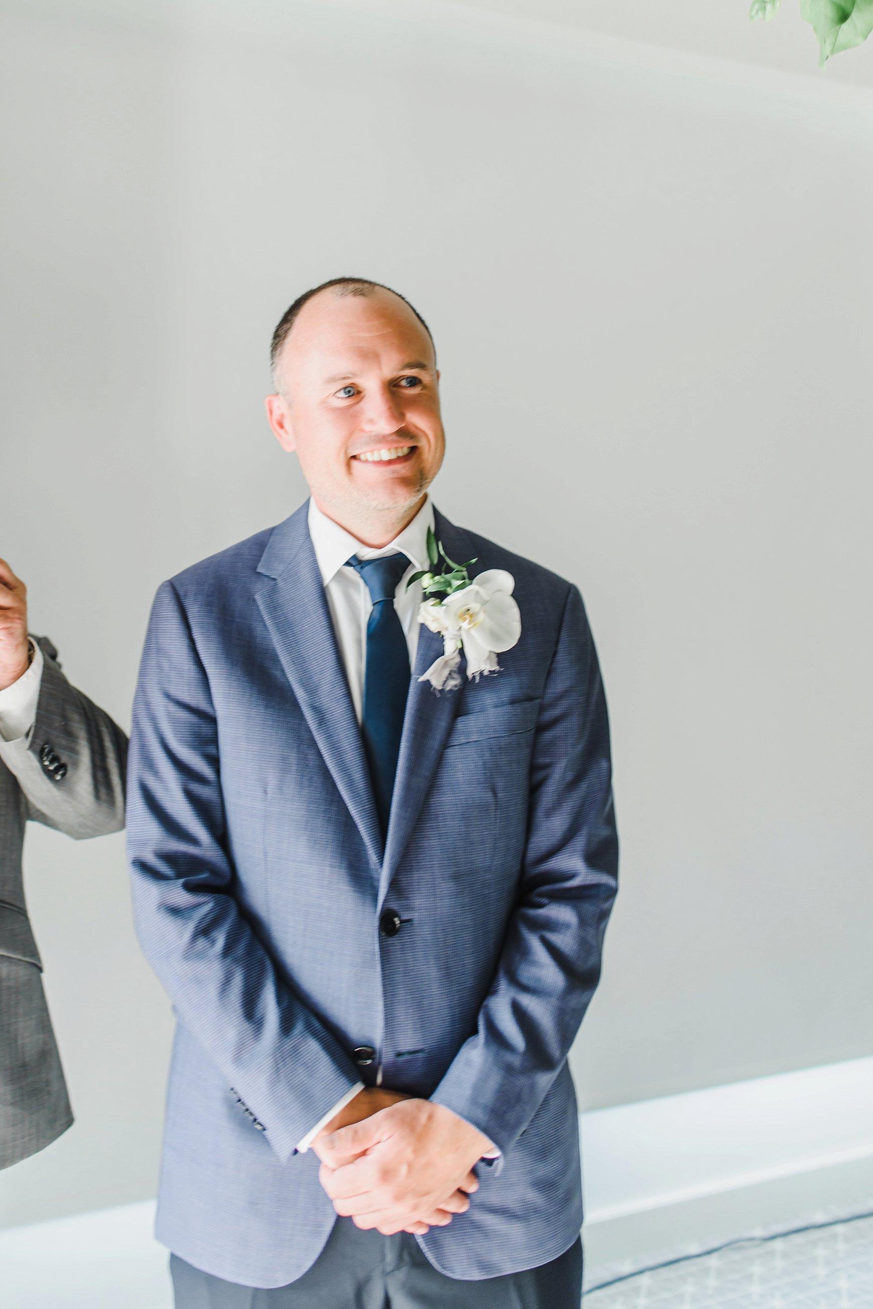 light airy indie fine art ottawa wedding photographer | Ali and Batoul Photography_0678.jpg