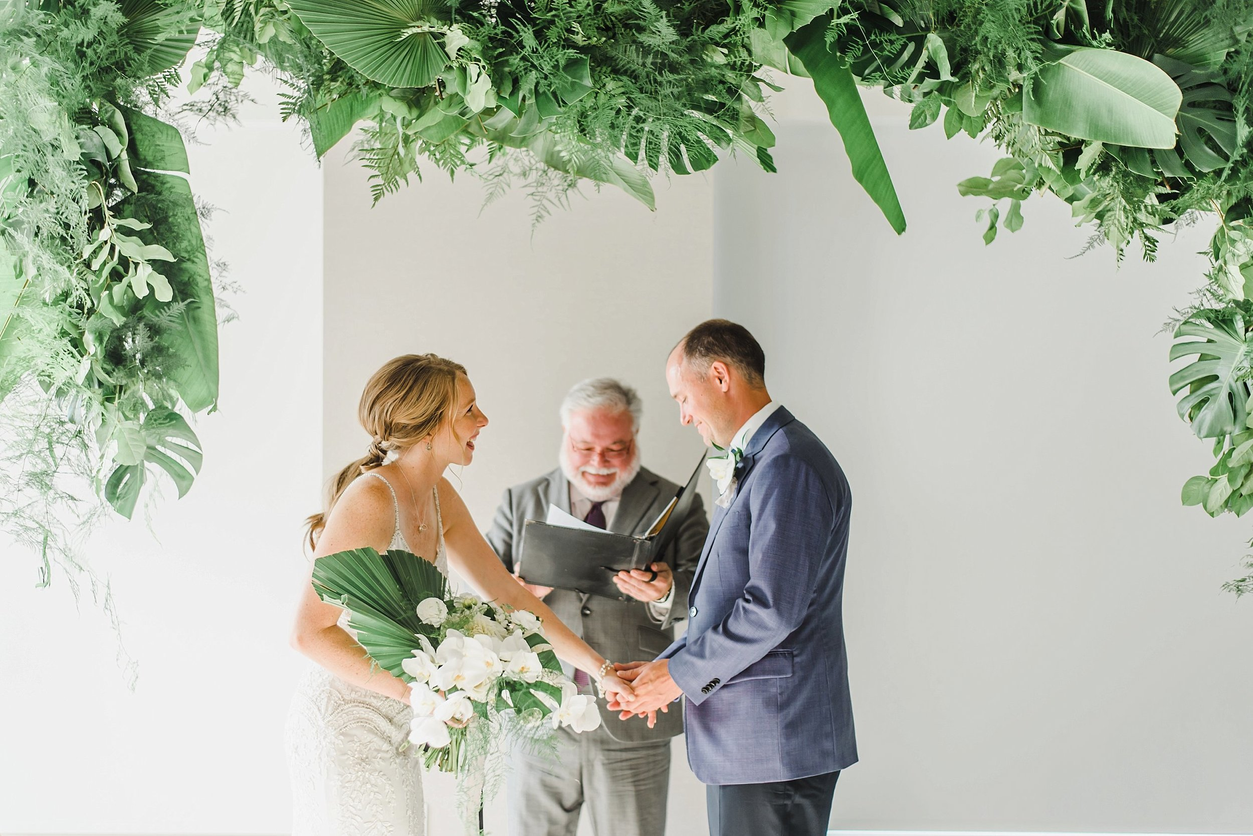 light airy indie fine art ottawa wedding photographer | Ali and Batoul Photography_0680.jpg