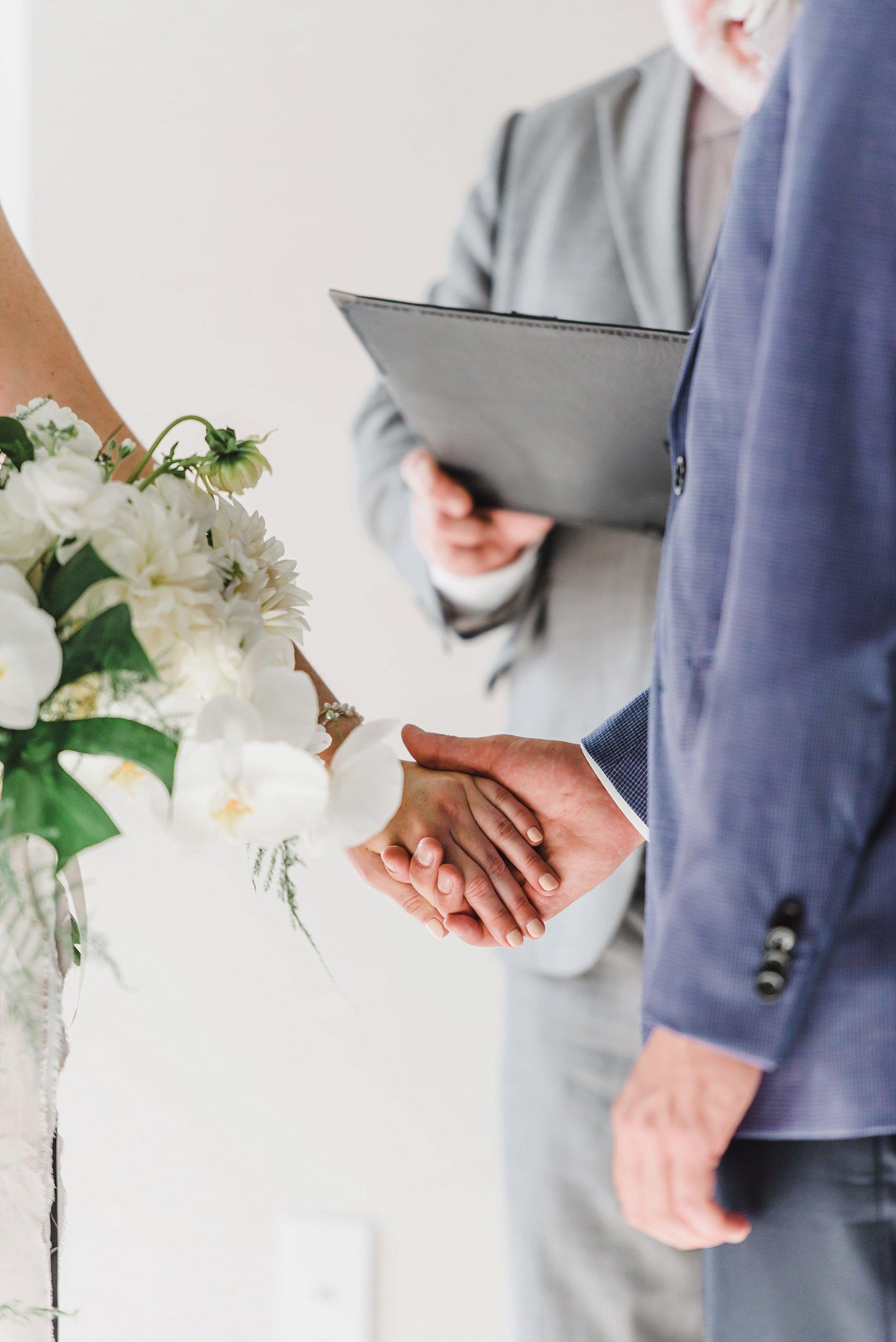 light airy indie fine art ottawa wedding photographer | Ali and Batoul Photography_0683.jpg