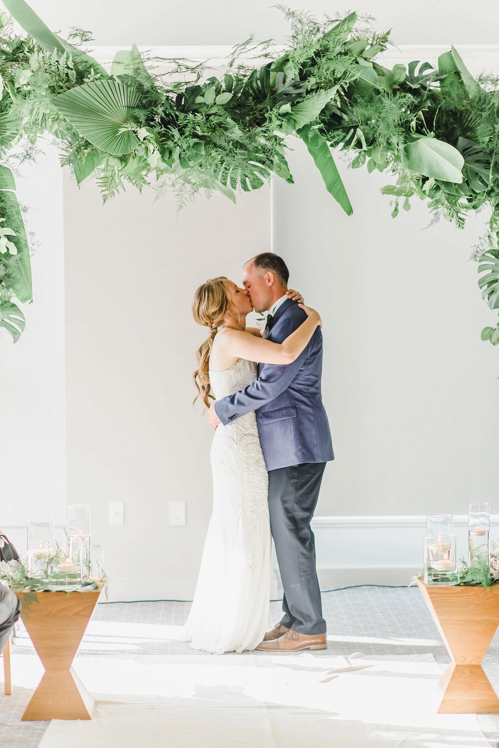light airy indie fine art ottawa wedding photographer | Ali and Batoul Photography_0688.jpg