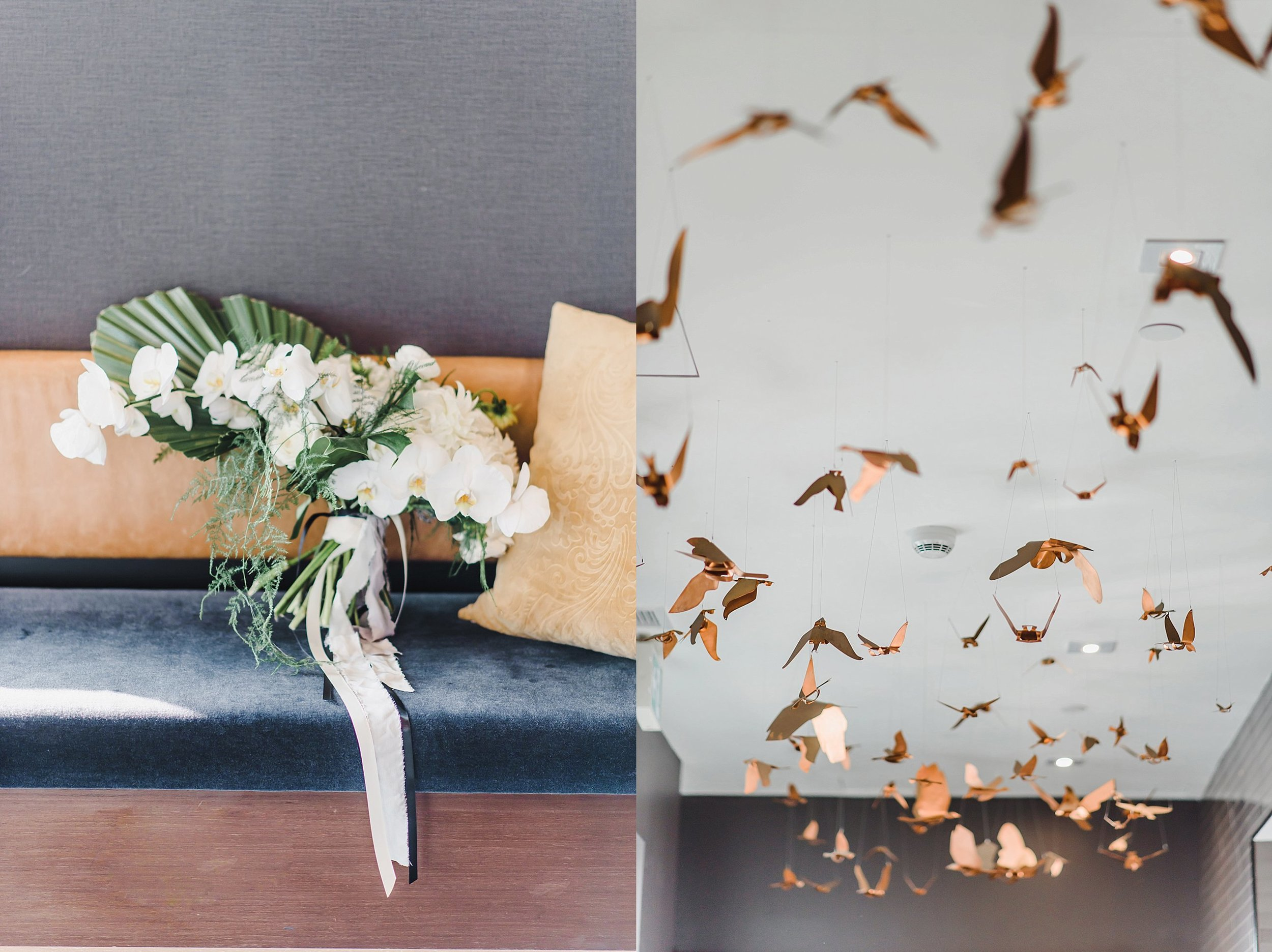 light airy indie fine art ottawa wedding photographer | Ali and Batoul Photography_0695.jpg