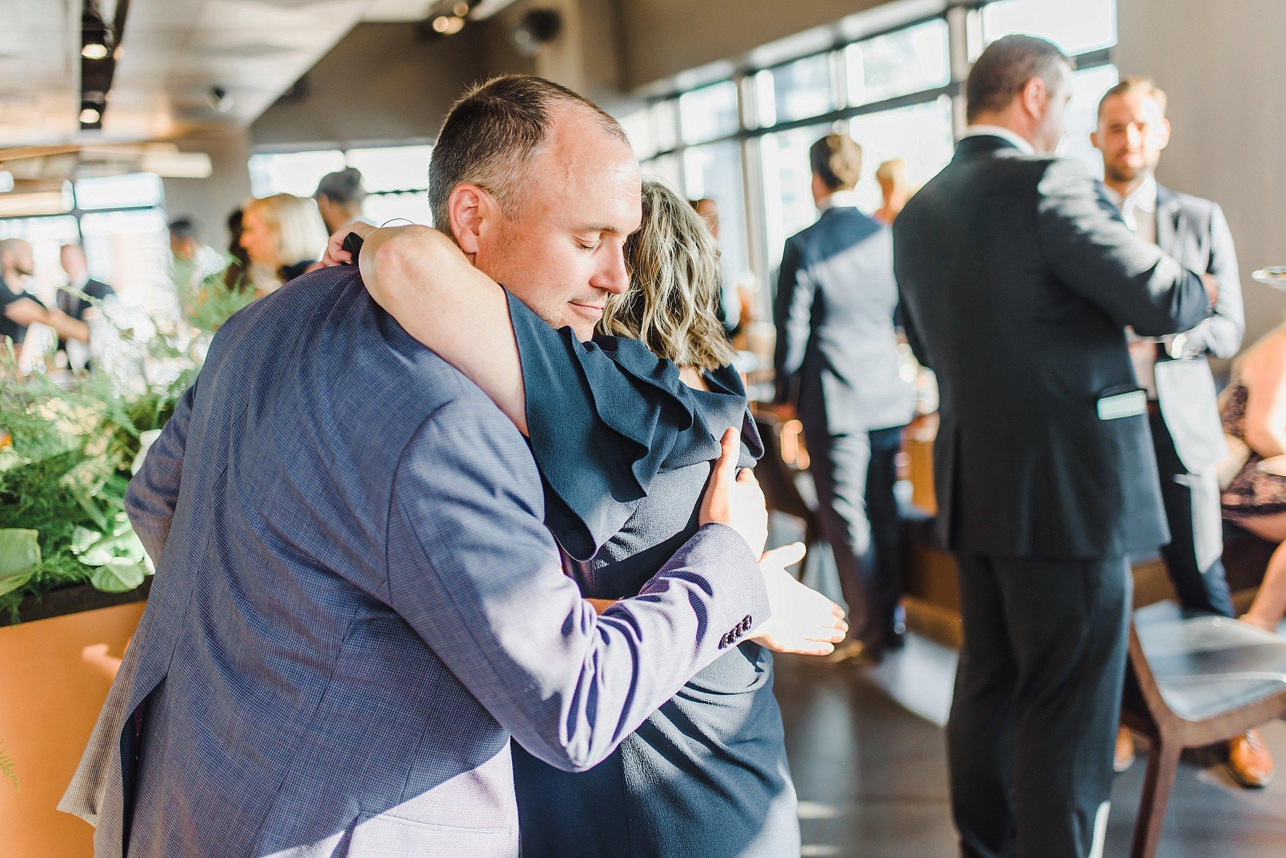 light airy indie fine art ottawa wedding photographer | Ali and Batoul Photography_0701.jpg
