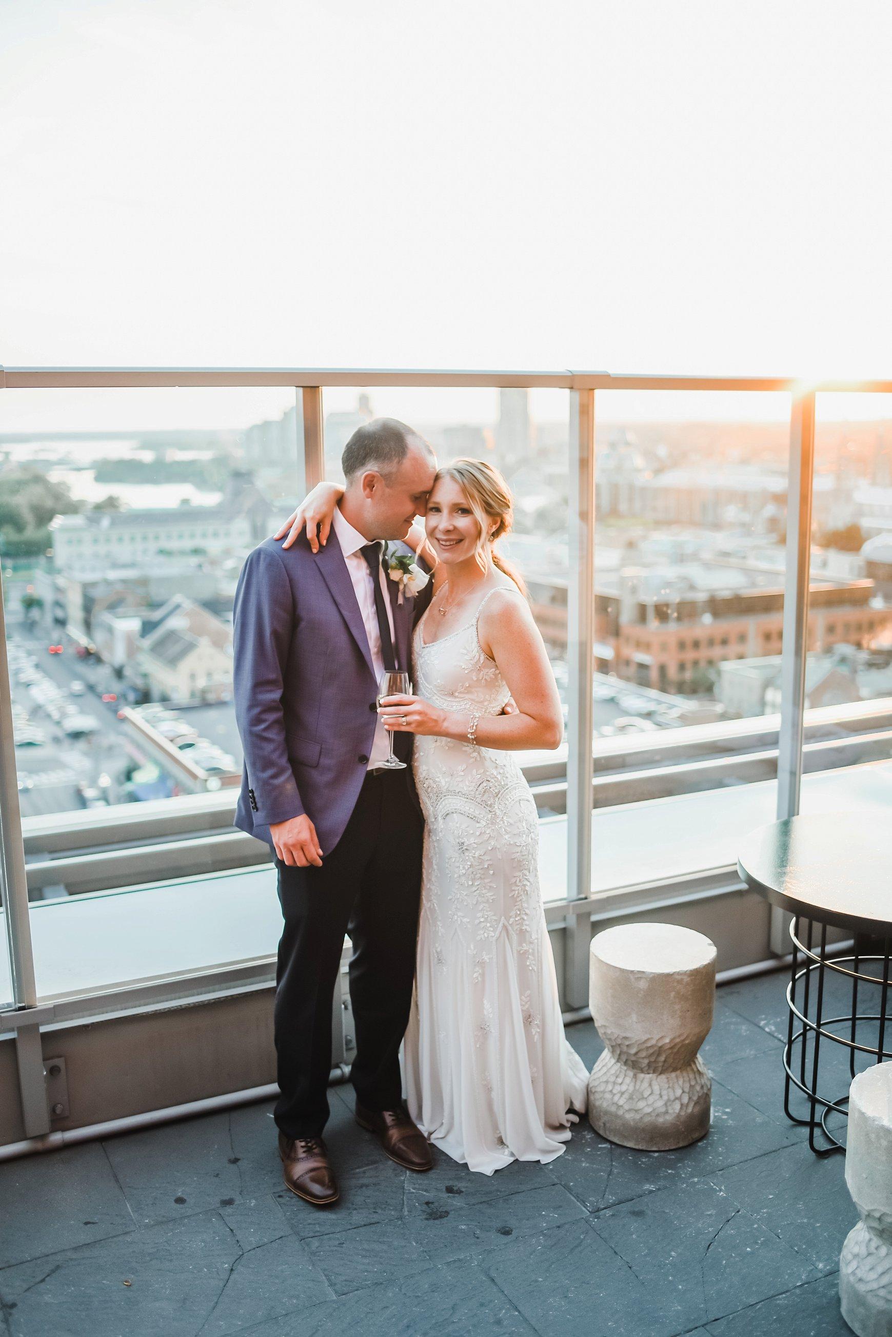 light airy indie fine art ottawa wedding photographer | Ali and Batoul Photography_0702.jpg