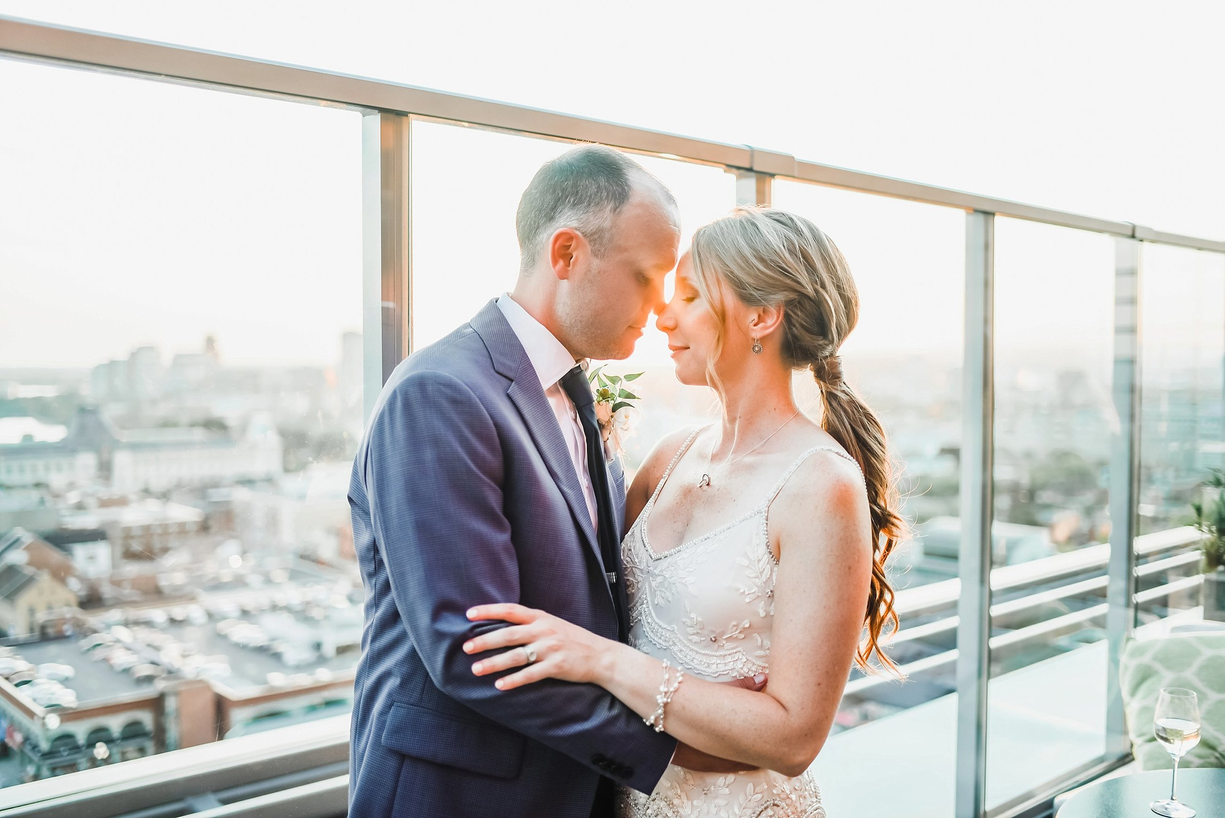 light airy indie fine art ottawa wedding photographer | Ali and Batoul Photography_0703.jpg
