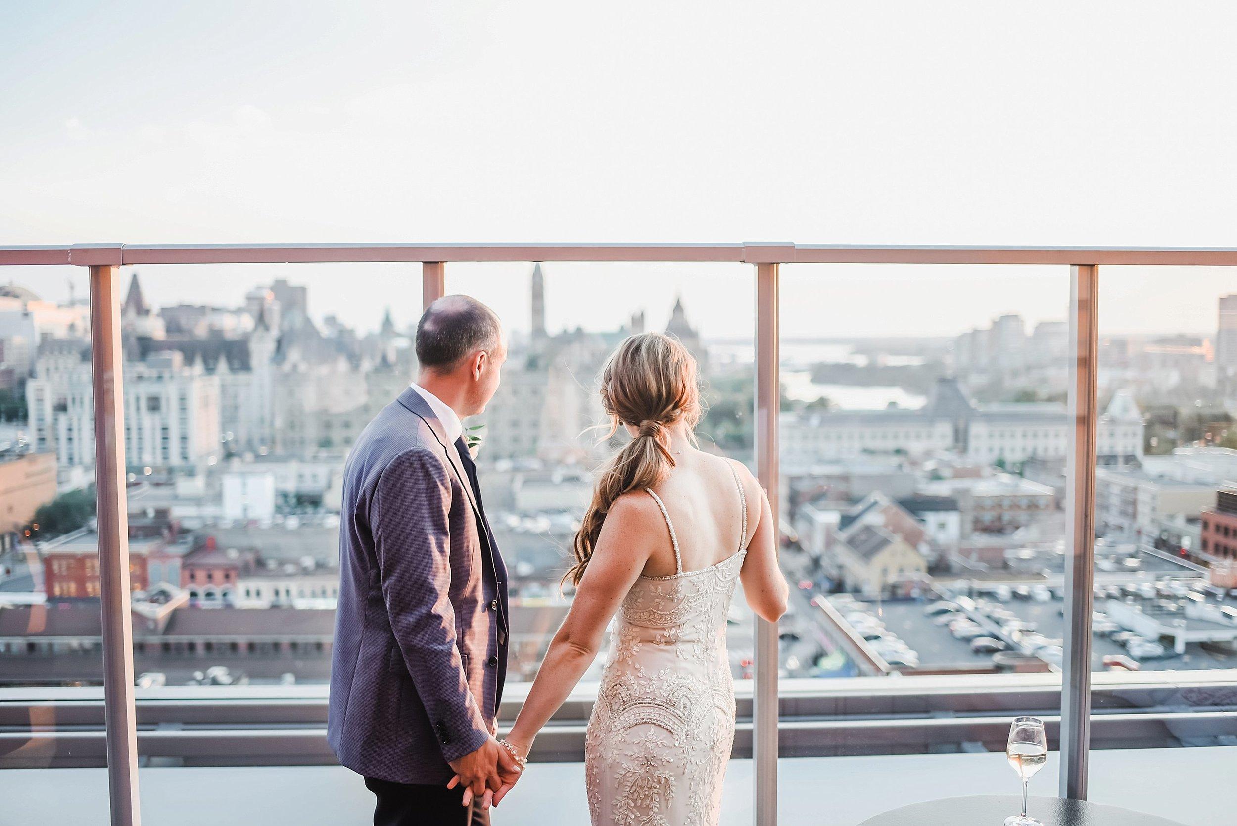 light airy indie fine art ottawa wedding photographer | Ali and Batoul Photography_0704.jpg