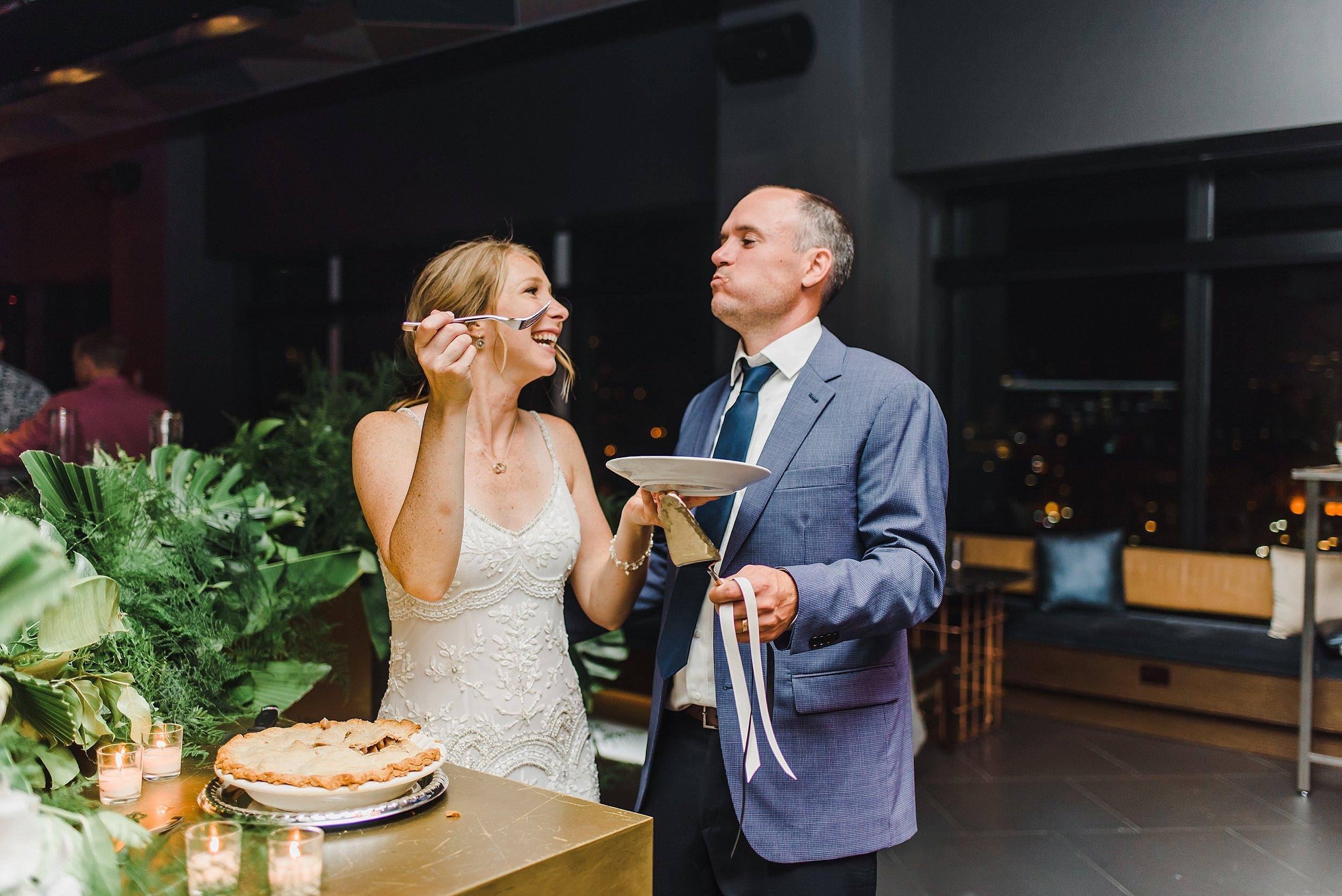 light airy indie fine art ottawa wedding photographer | Ali and Batoul Photography_0715.jpg