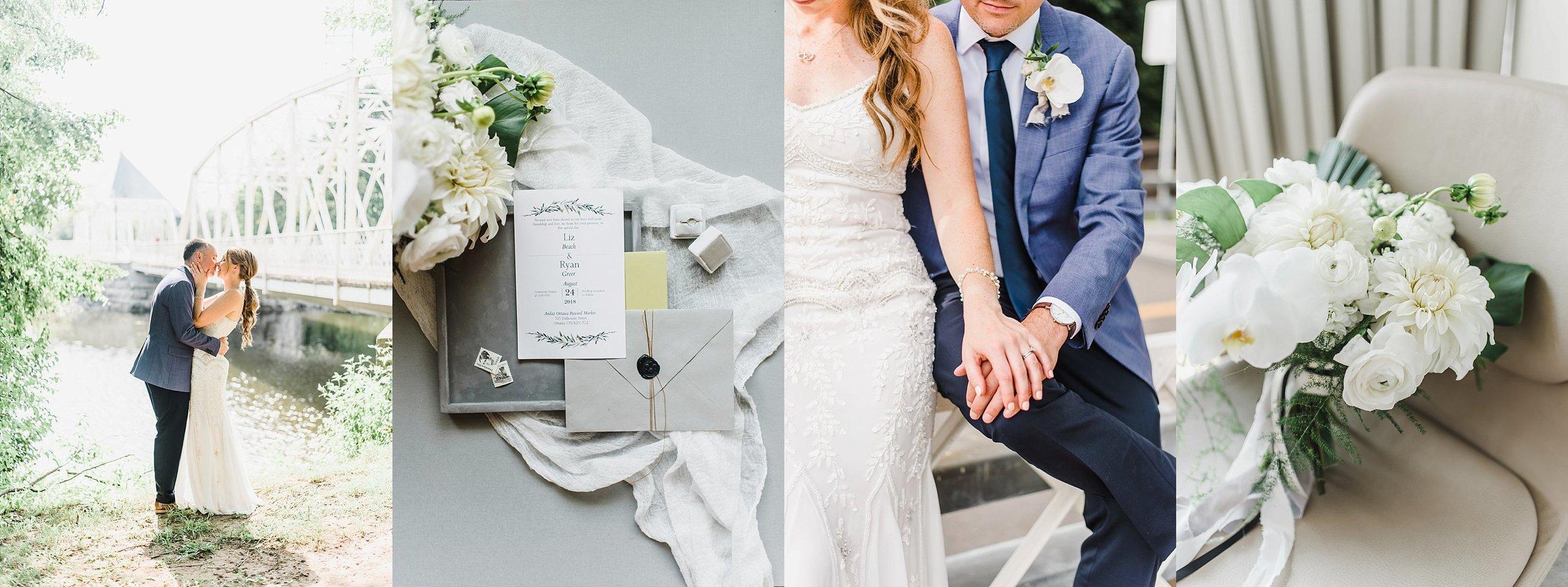 light airy indie fine art ottawa wedding photographer | Ali and Batoul Photography_0718.jpg