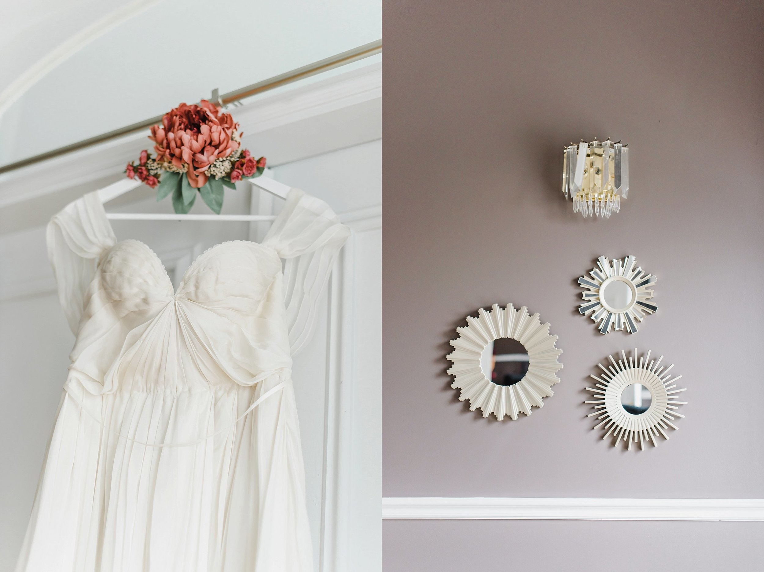 light airy indie fine art ottawa wedding photographer | Ali and Batoul Photography_0746.jpg