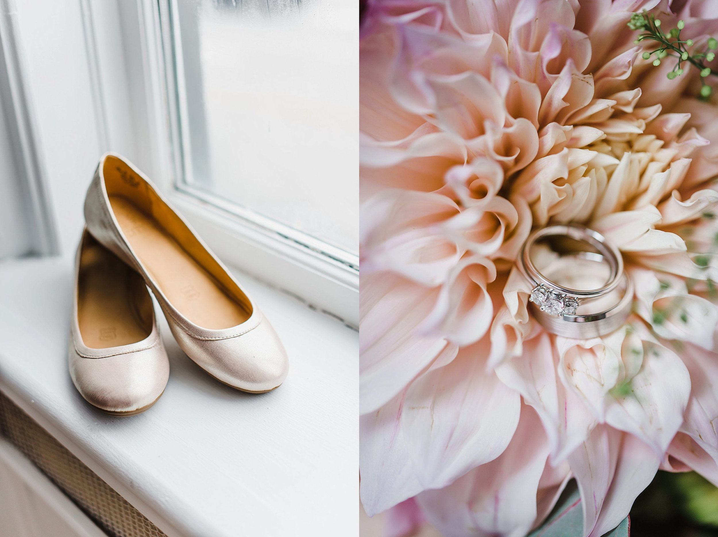 light airy indie fine art ottawa wedding photographer | Ali and Batoul Photography_0756.jpg