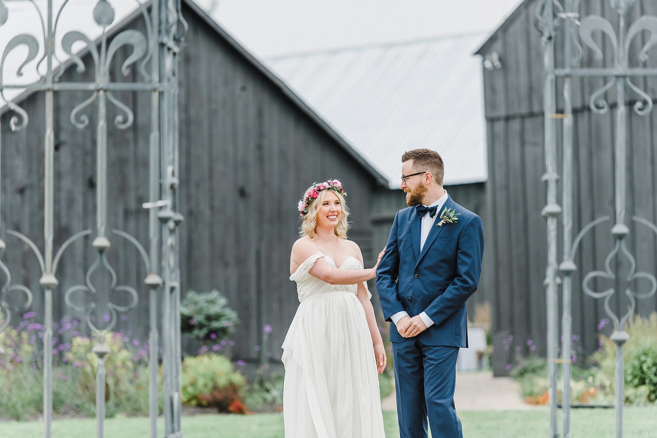 light airy indie fine art ottawa wedding photographer | Ali and Batoul Photography_0770.jpg