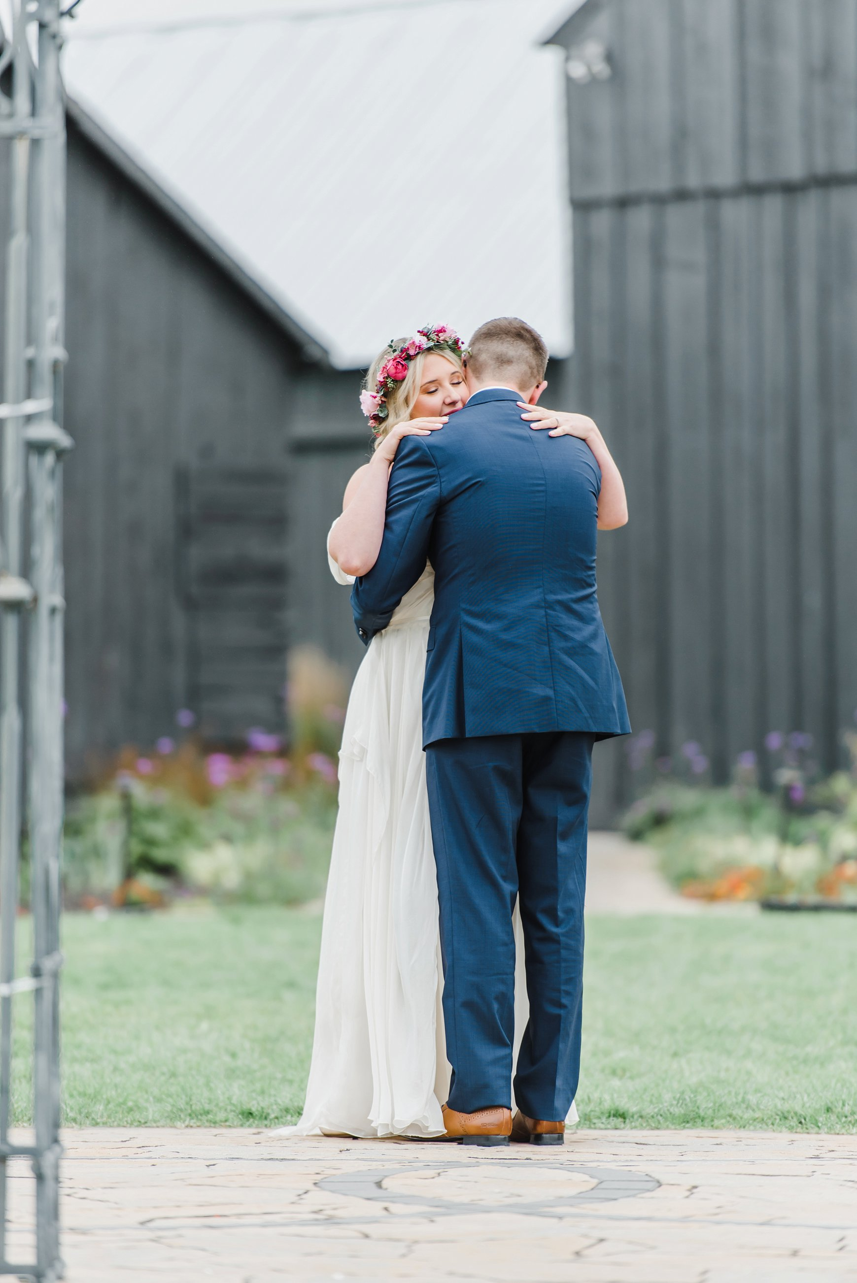light airy indie fine art ottawa wedding photographer | Ali and Batoul Photography_0774.jpg