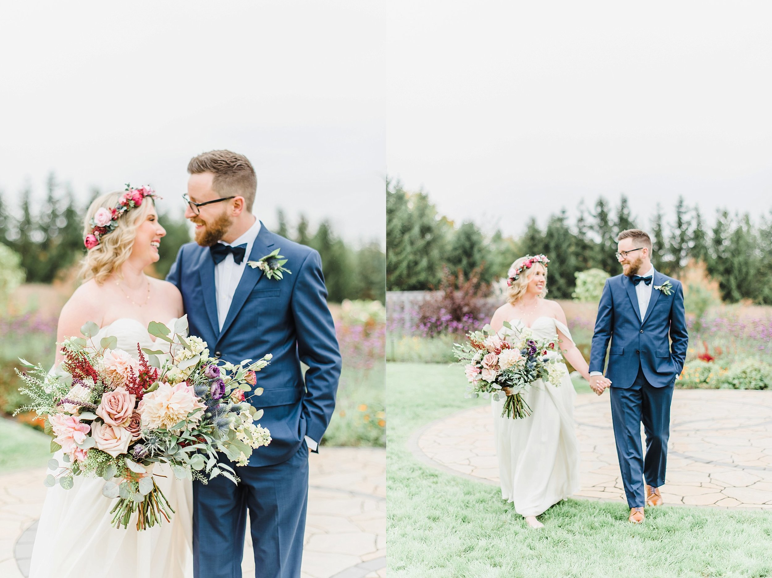 light airy indie fine art ottawa wedding photographer | Ali and Batoul Photography_0779.jpg