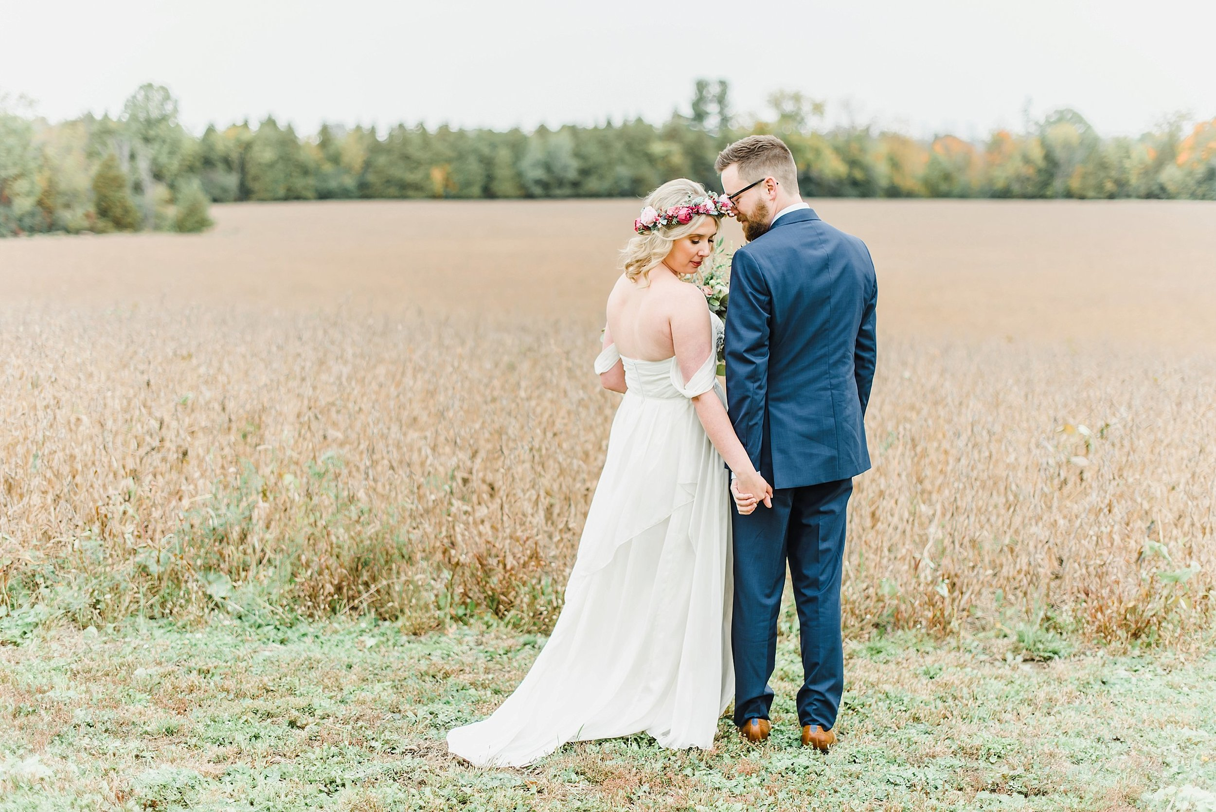 light airy indie fine art ottawa wedding photographer | Ali and Batoul Photography_0791.jpg