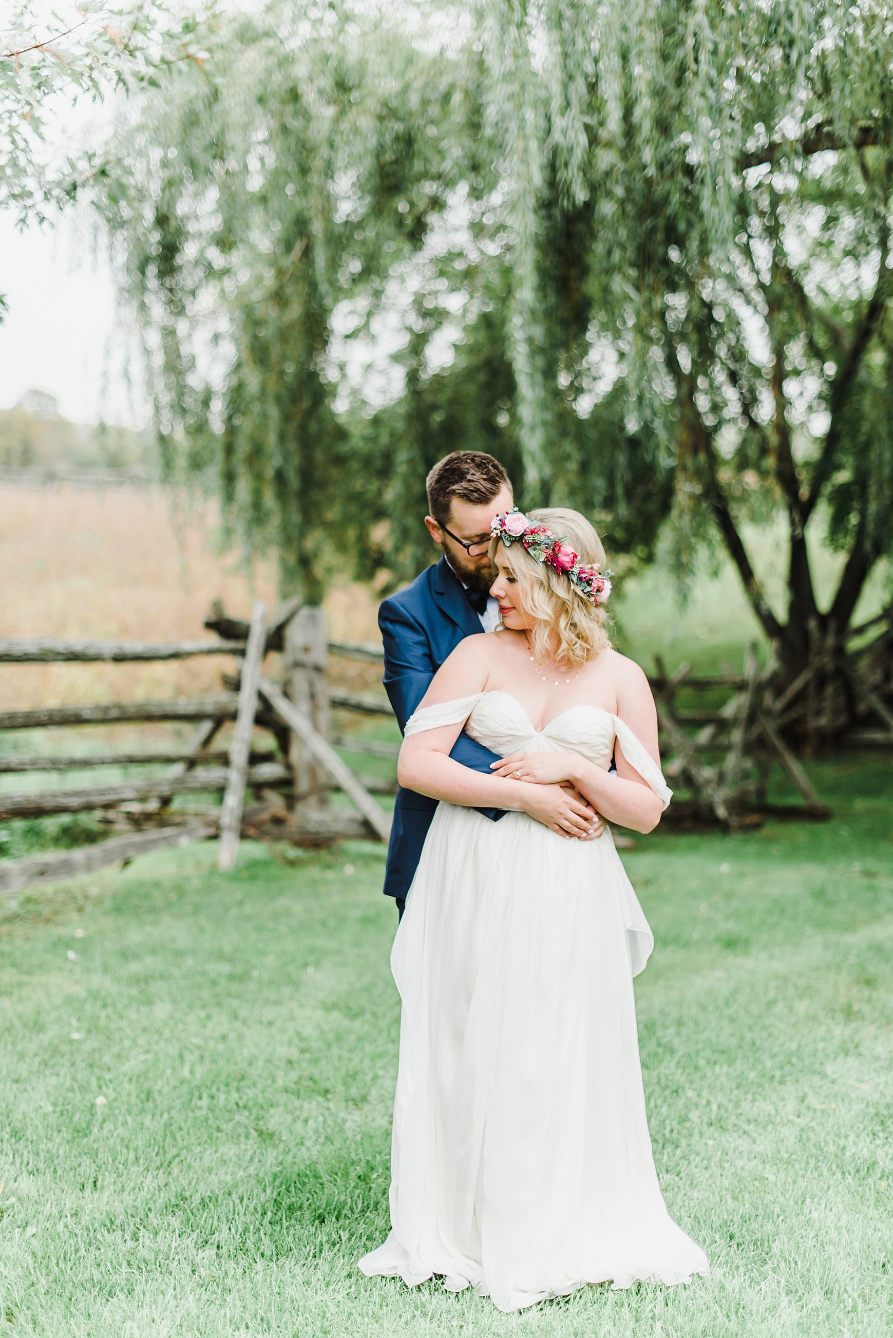 light airy indie fine art ottawa wedding photographer | Ali and Batoul Photography_0800.jpg