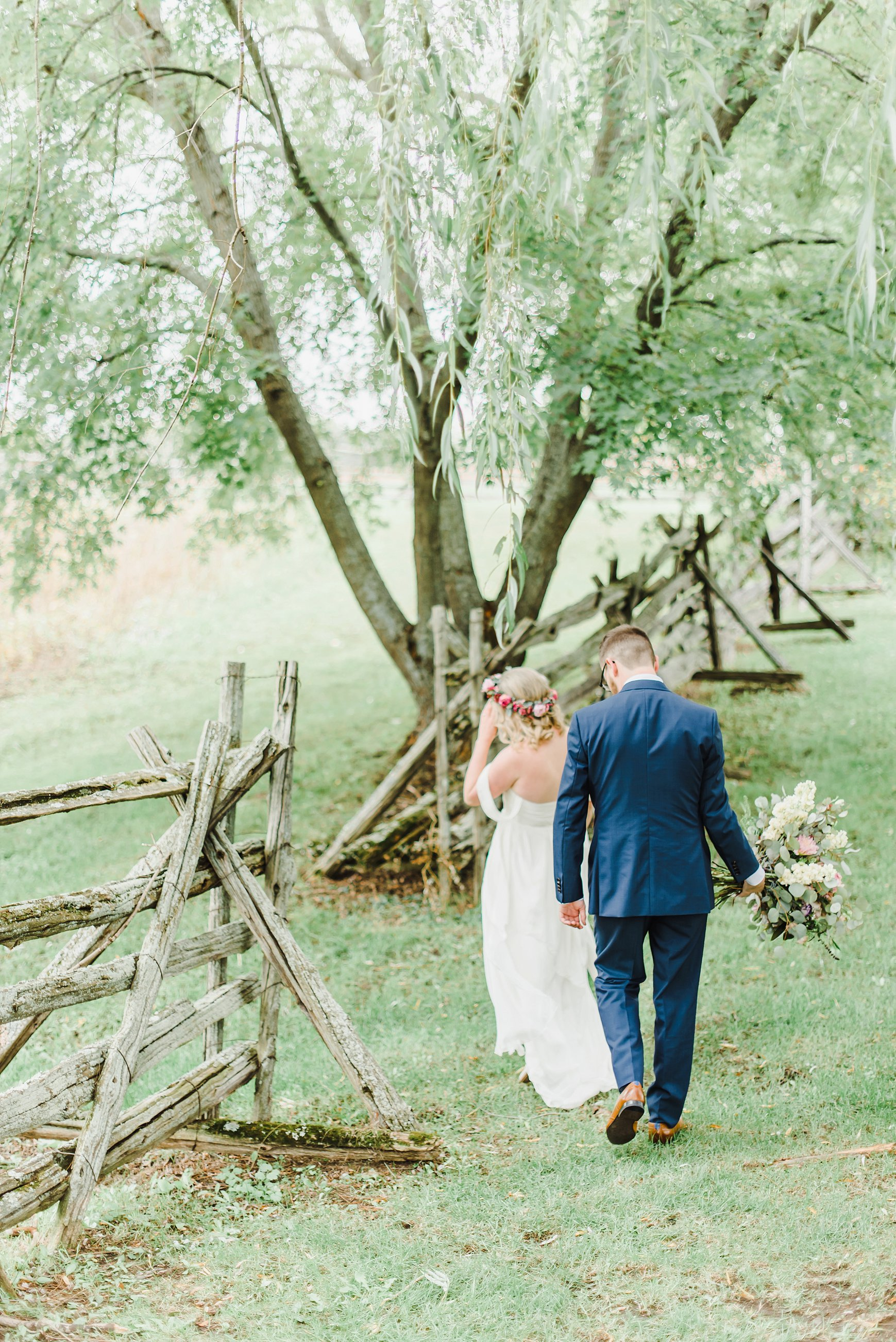 light airy indie fine art ottawa wedding photographer | Ali and Batoul Photography_0802.jpg