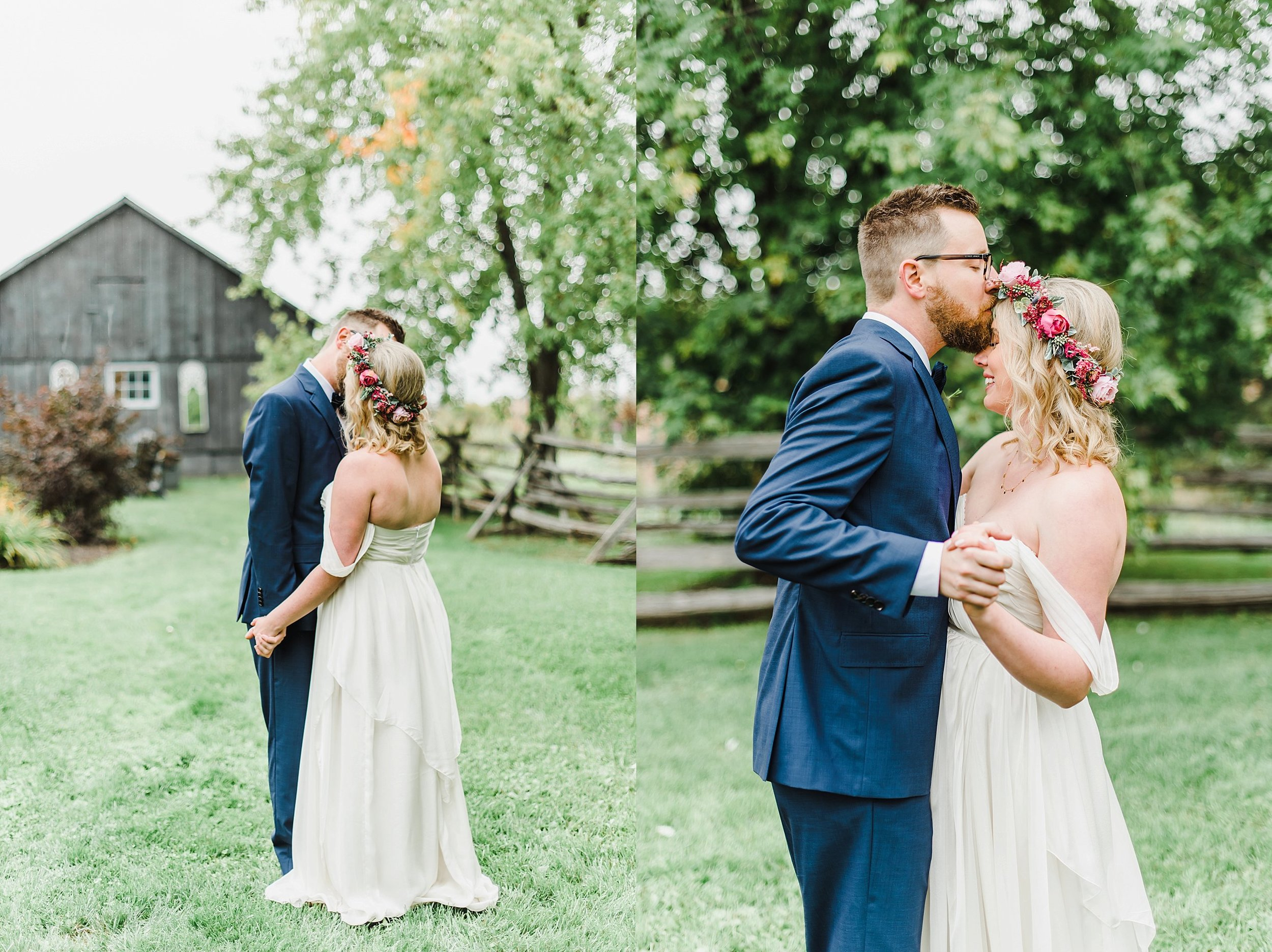 light airy indie fine art ottawa wedding photographer | Ali and Batoul Photography_0812.jpg