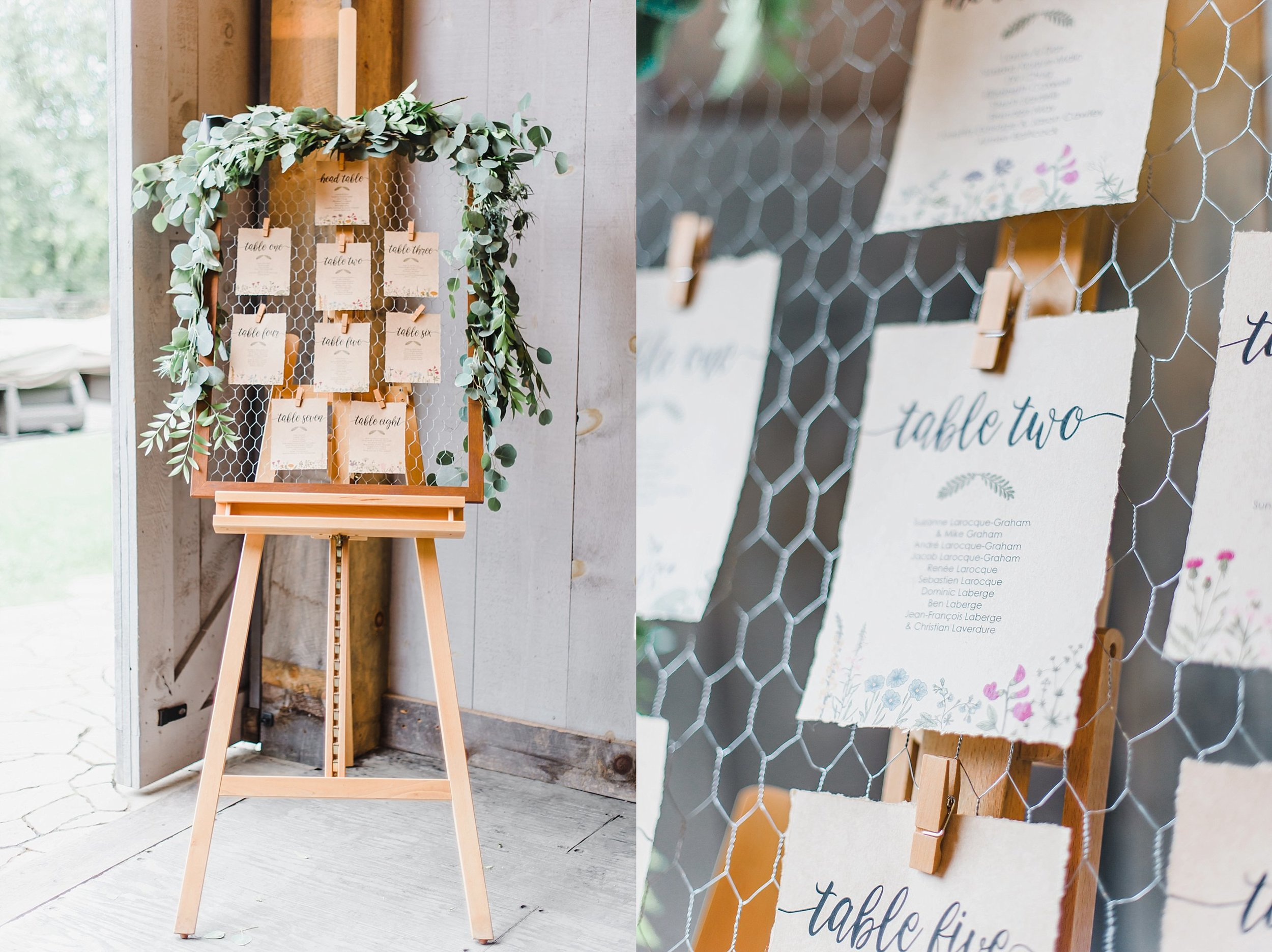 light airy indie fine art ottawa wedding photographer | Ali and Batoul Photography_0878.jpg