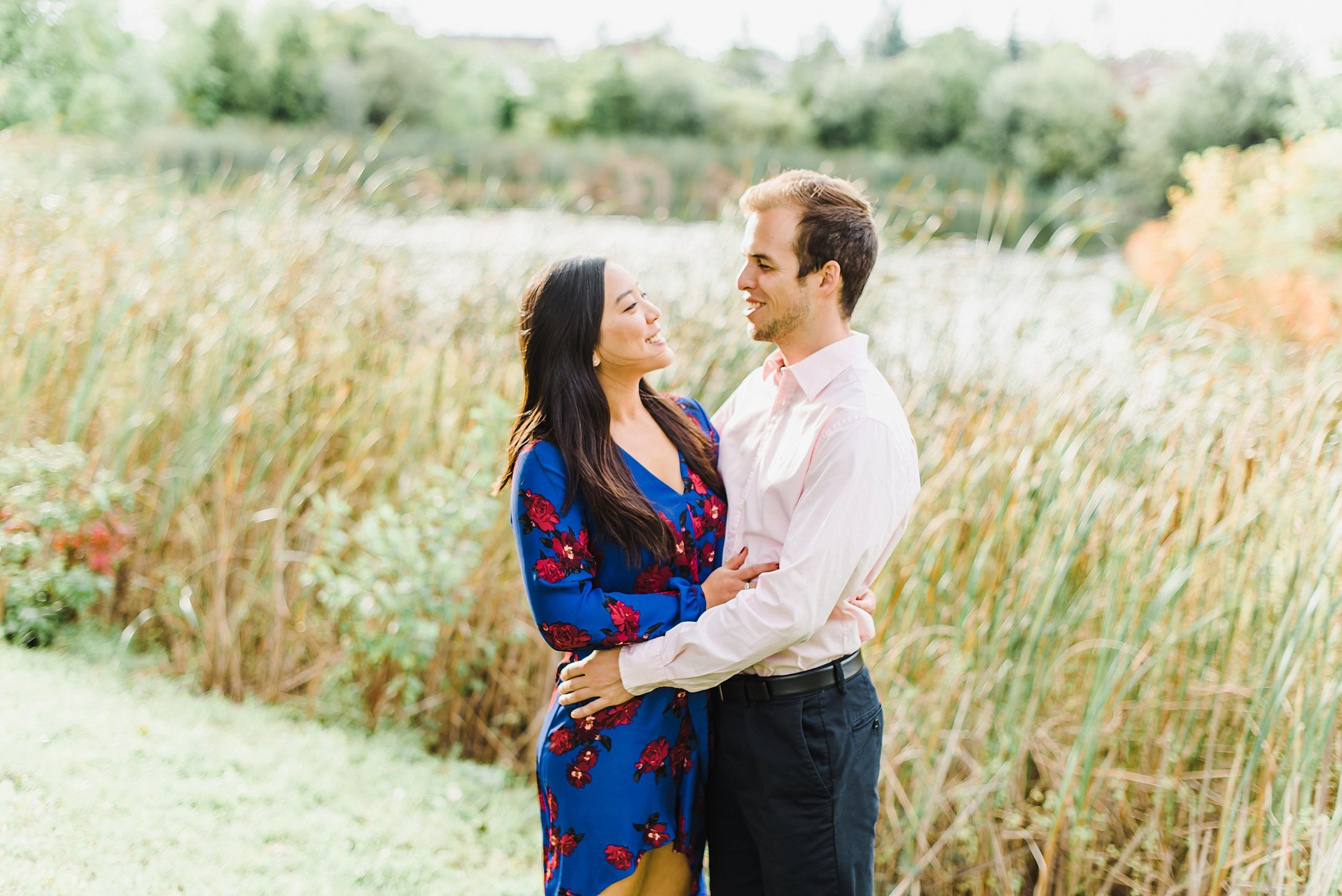 light airy indie fine art ottawa wedding photographer | Ali and Batoul Photography_0910.jpg