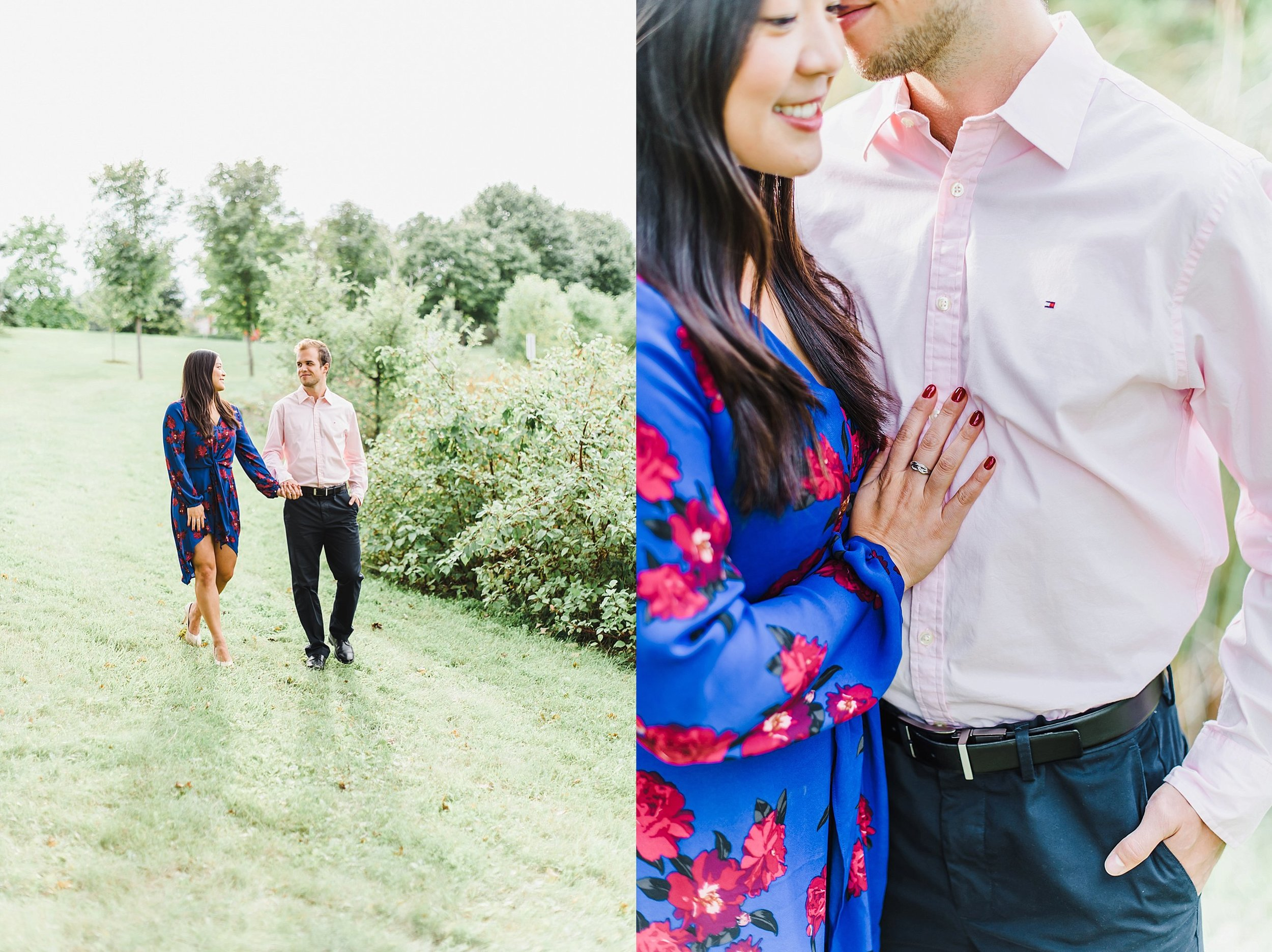 light airy indie fine art ottawa wedding photographer | Ali and Batoul Photography_0912.jpg